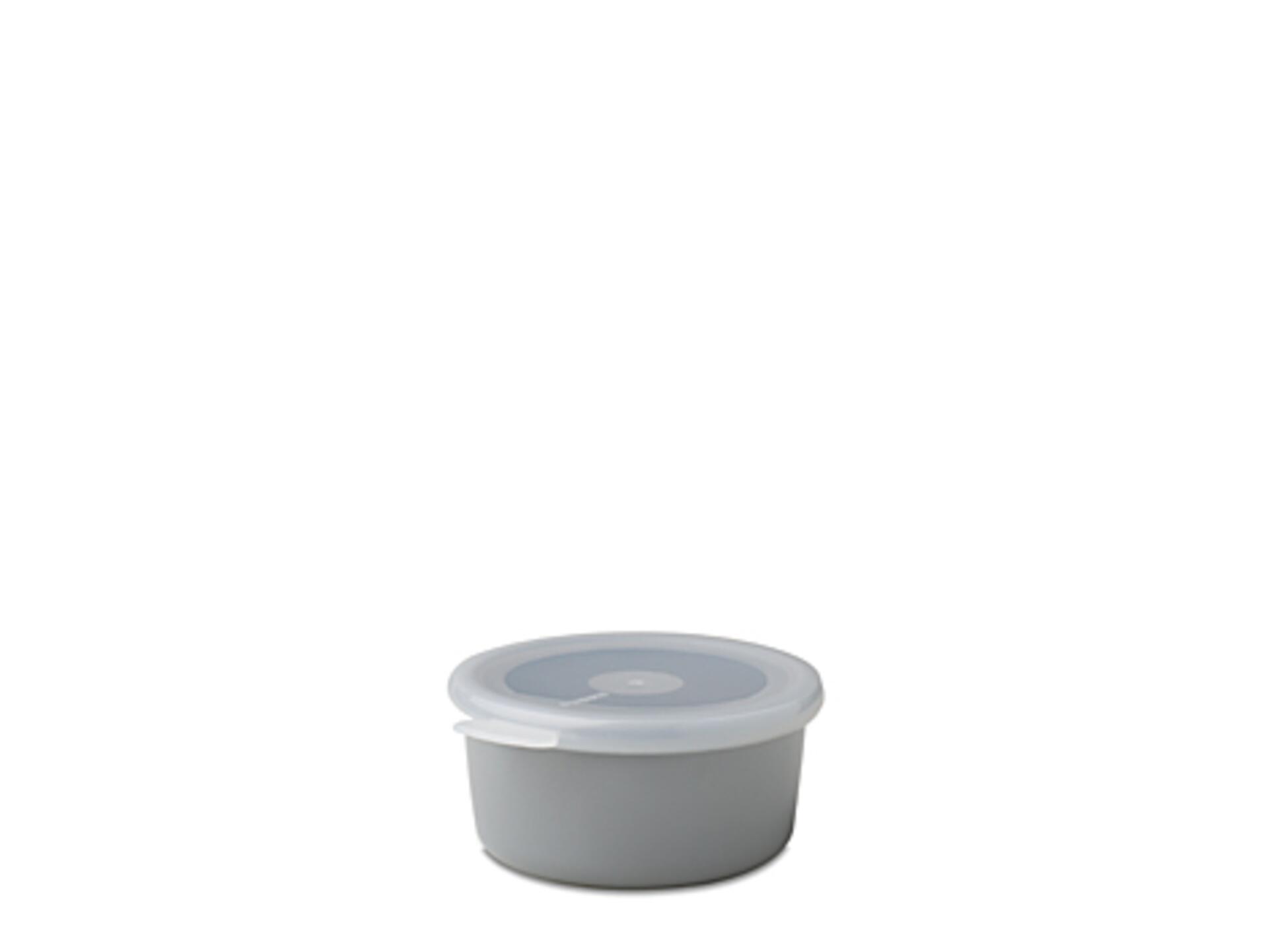 Rosti Mepal Volumia Aufbewahrung 200 ml Grau