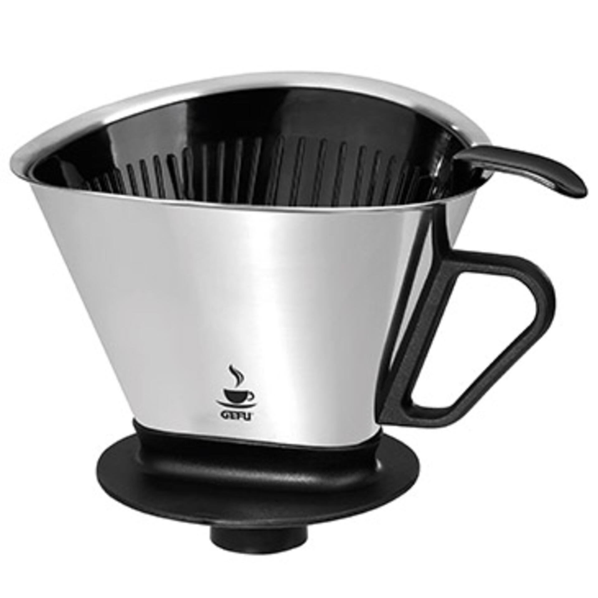 Gefu Kaffeefilter