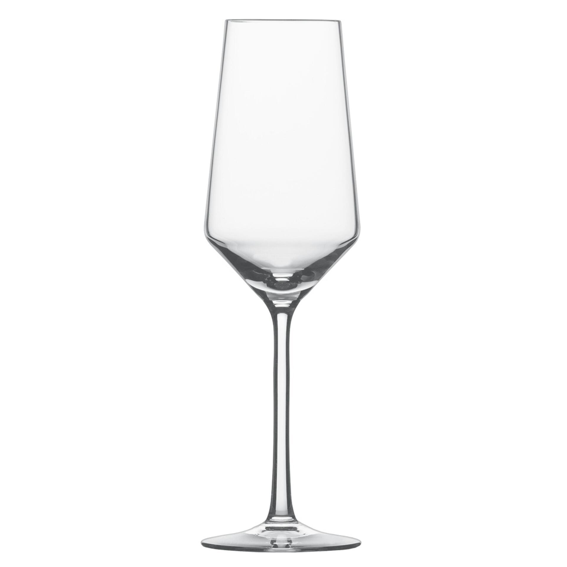 Schott Zwiesel Champagnerglas Pure 77