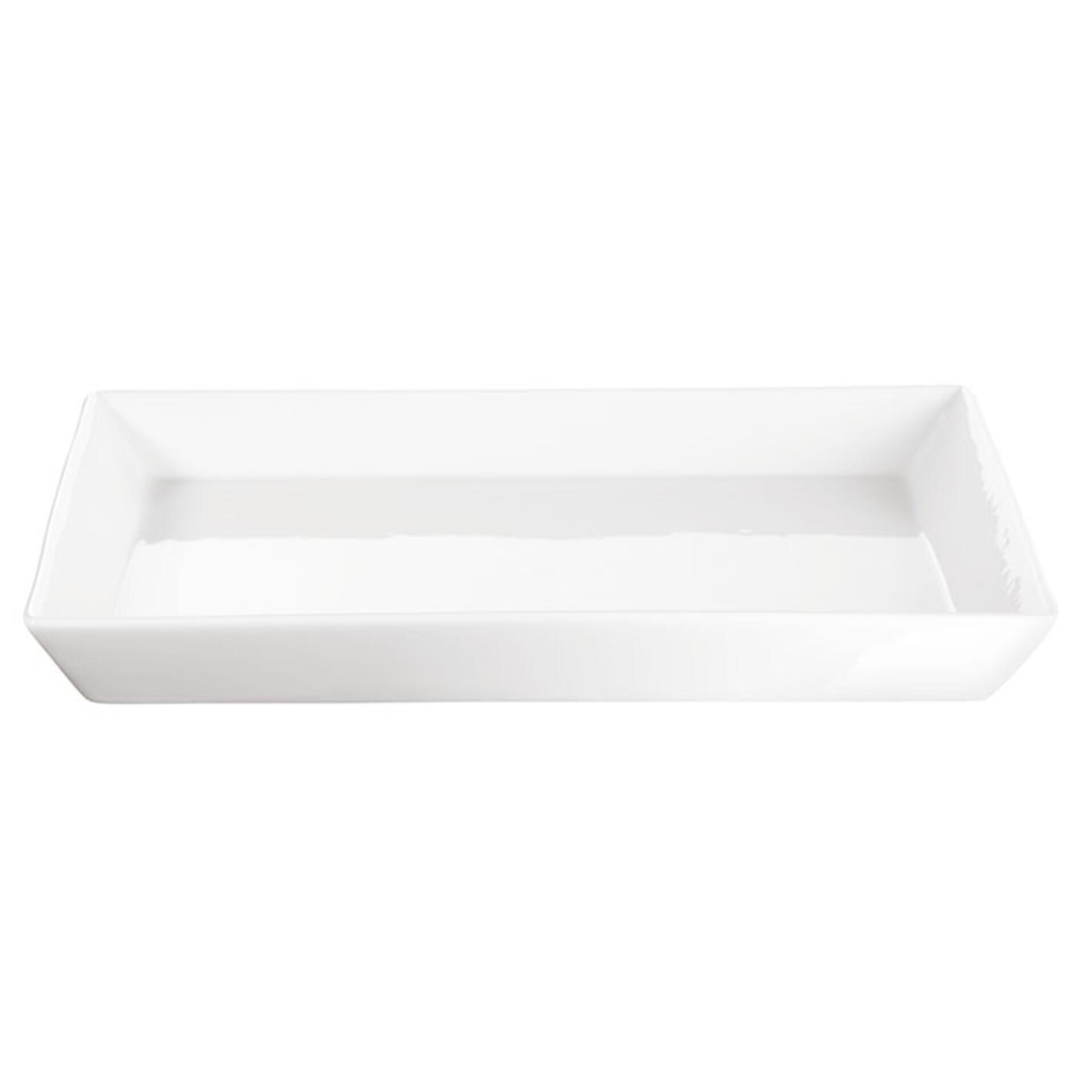 ASA Selection 250° Servierplatte quadratisch 18x18 cm