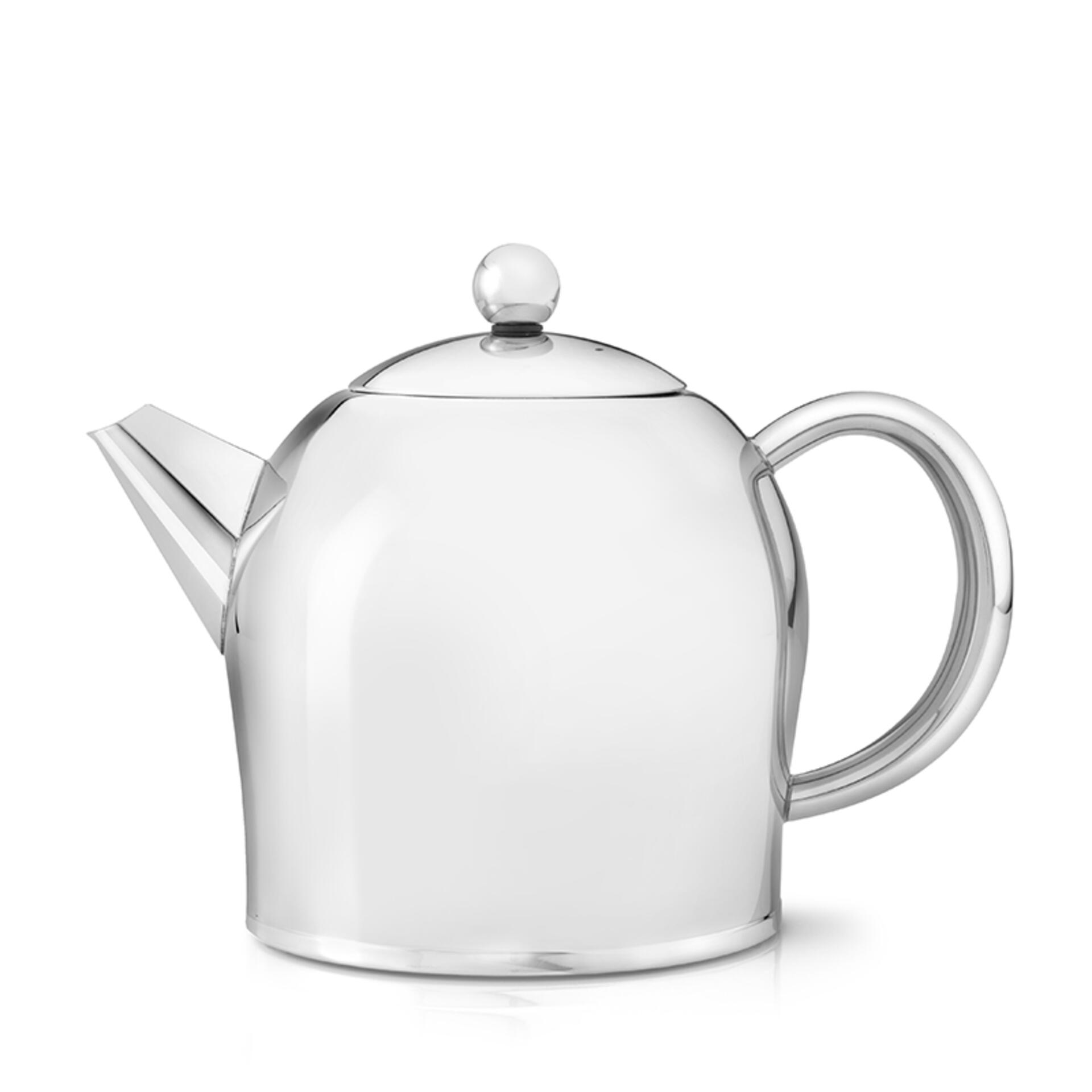 Bredemeijer Teekanne Minuet Santhee 1 l