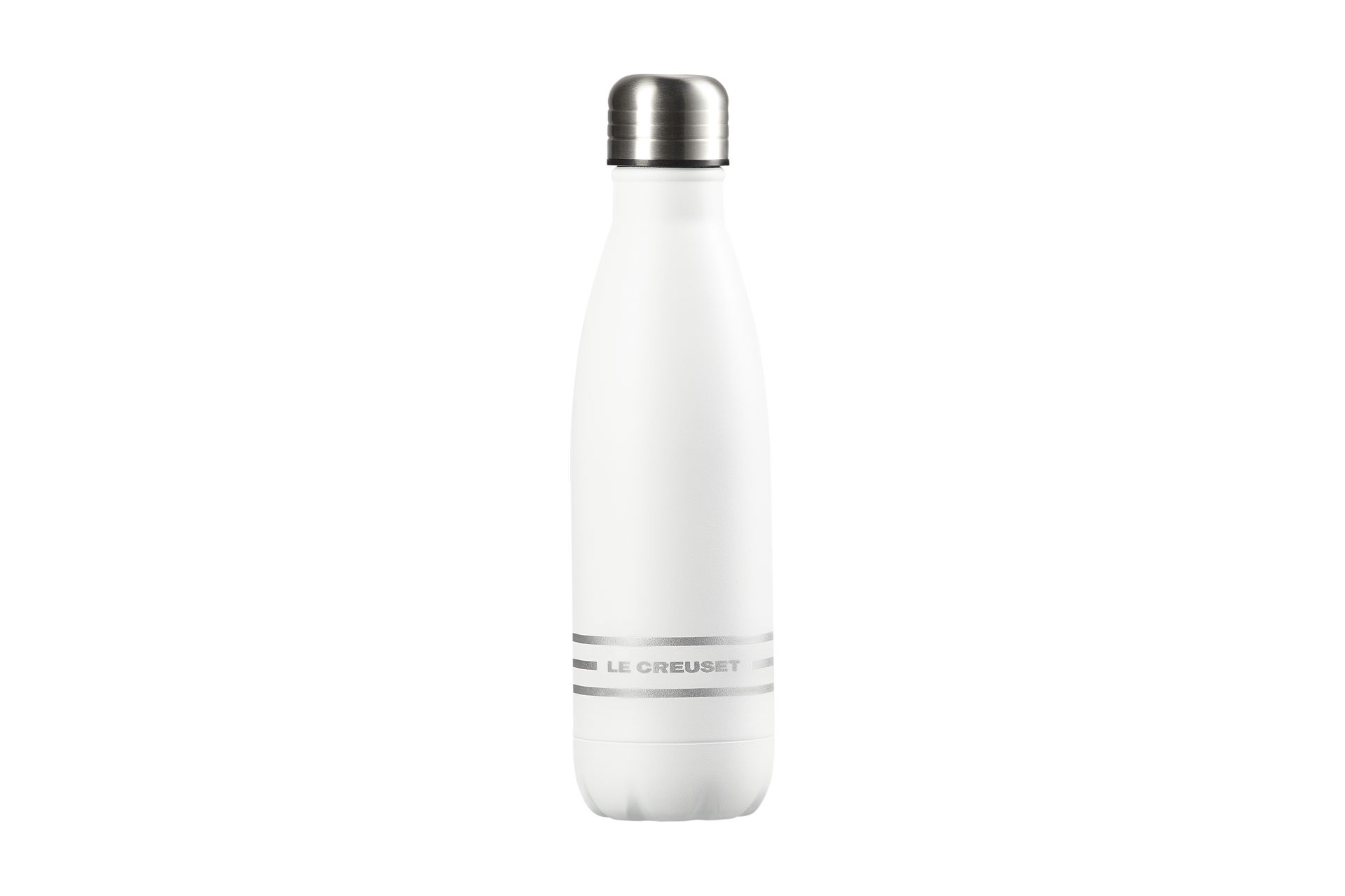 Le Creuset Trinkflasche 500 ml Cotton
