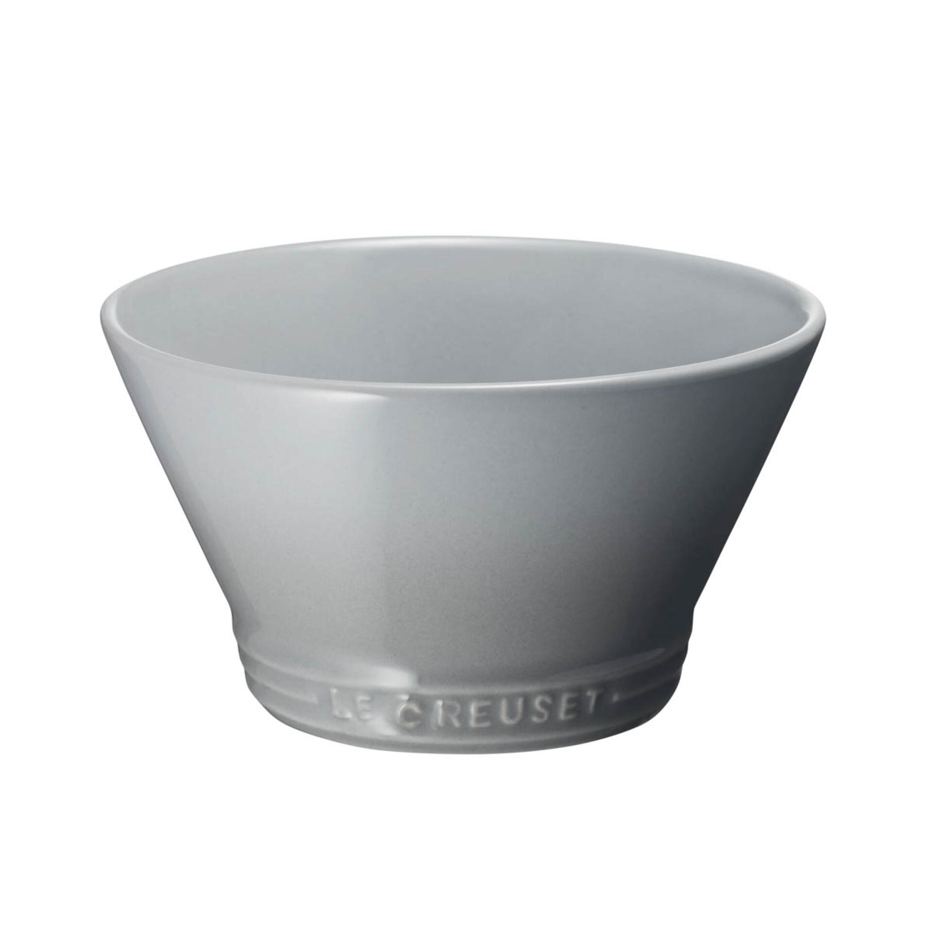Le Creuset Kobe Schale 300 ml Perlgrau