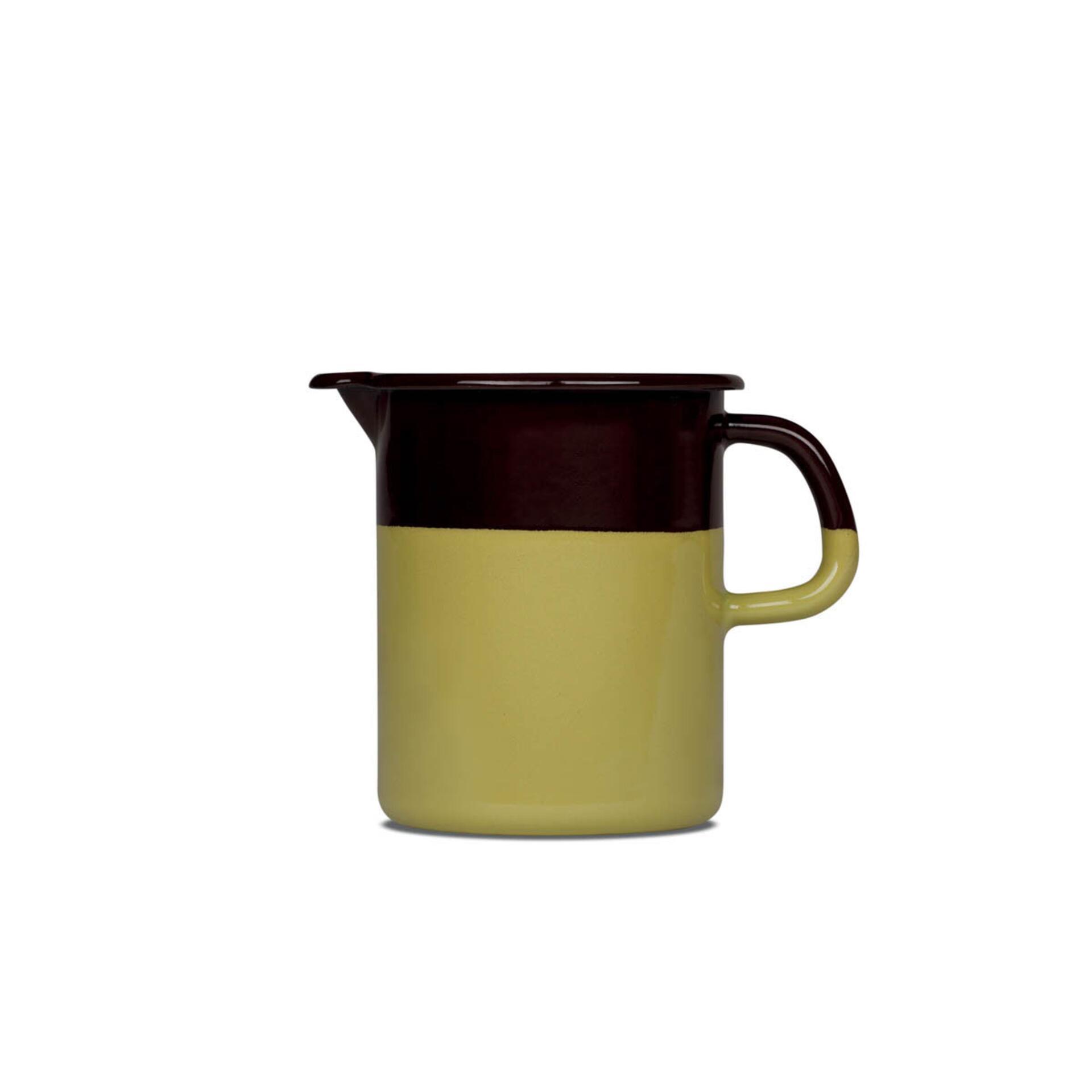 Riess Küchenmass Sarah Wiener 0,5 L