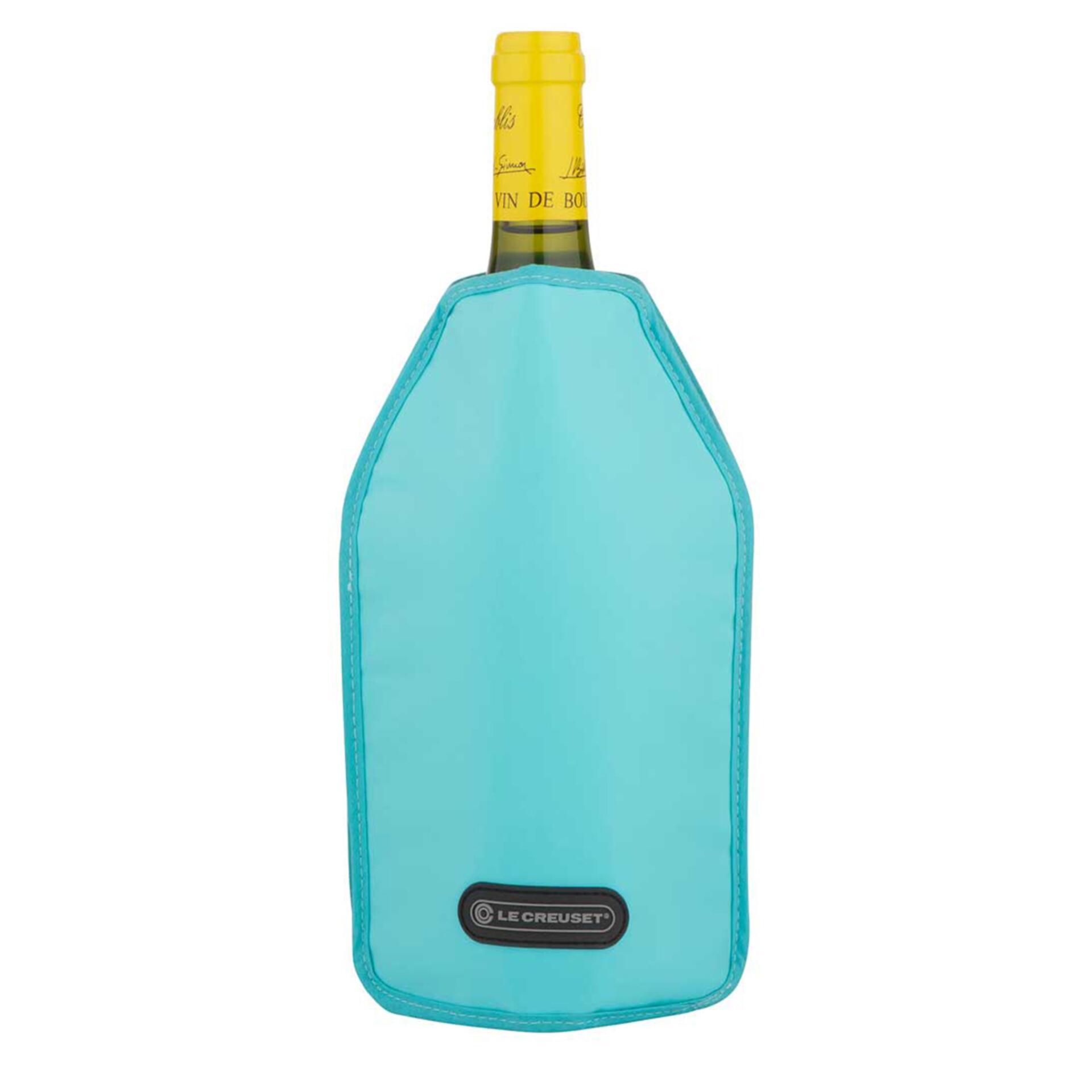 Le Creuset Screwpull Weinkühler WA-126 Karibik