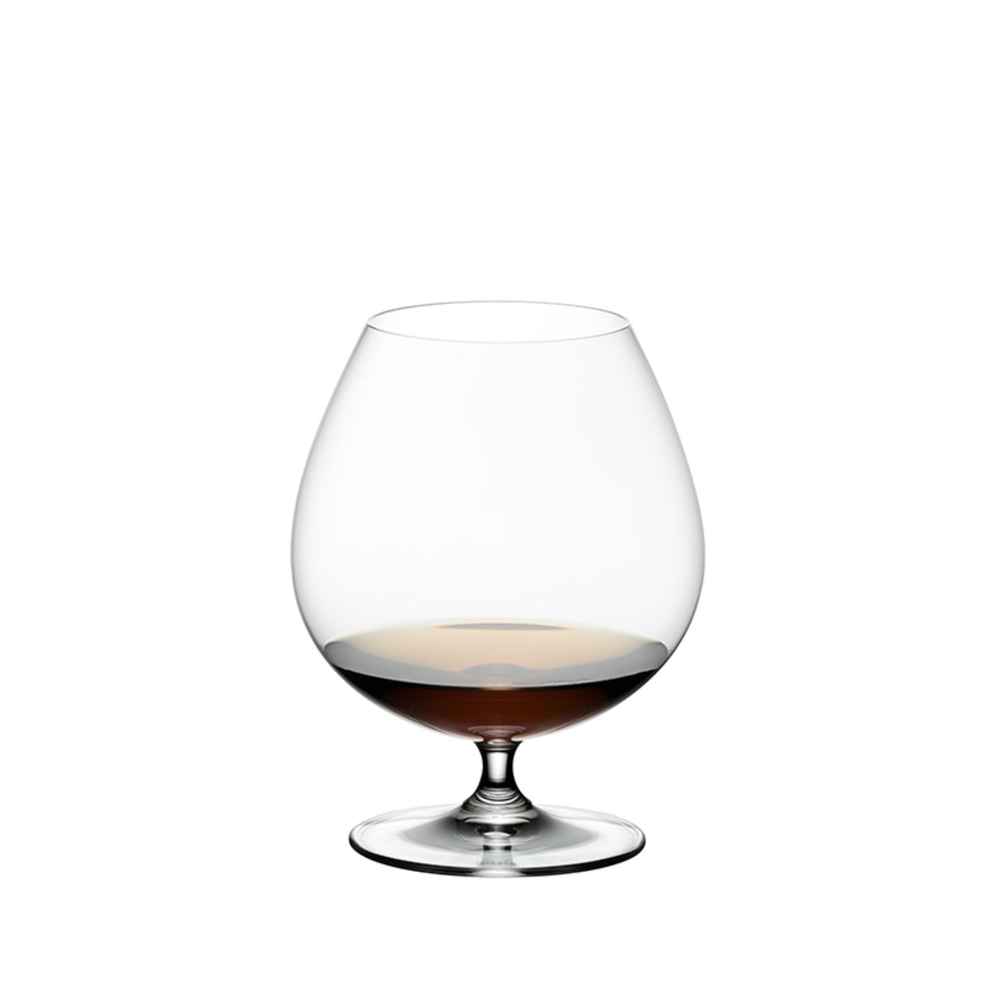 Riedel Vinum Brandy 2 Stück 6416-18
