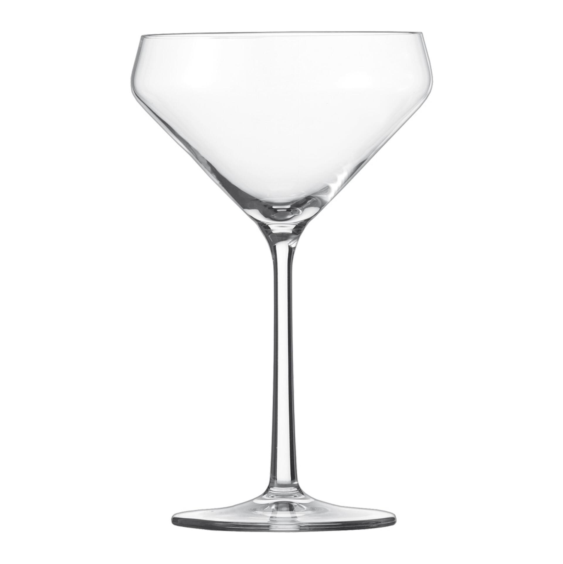 Schott Zwiesel Martiniglas Pure 86