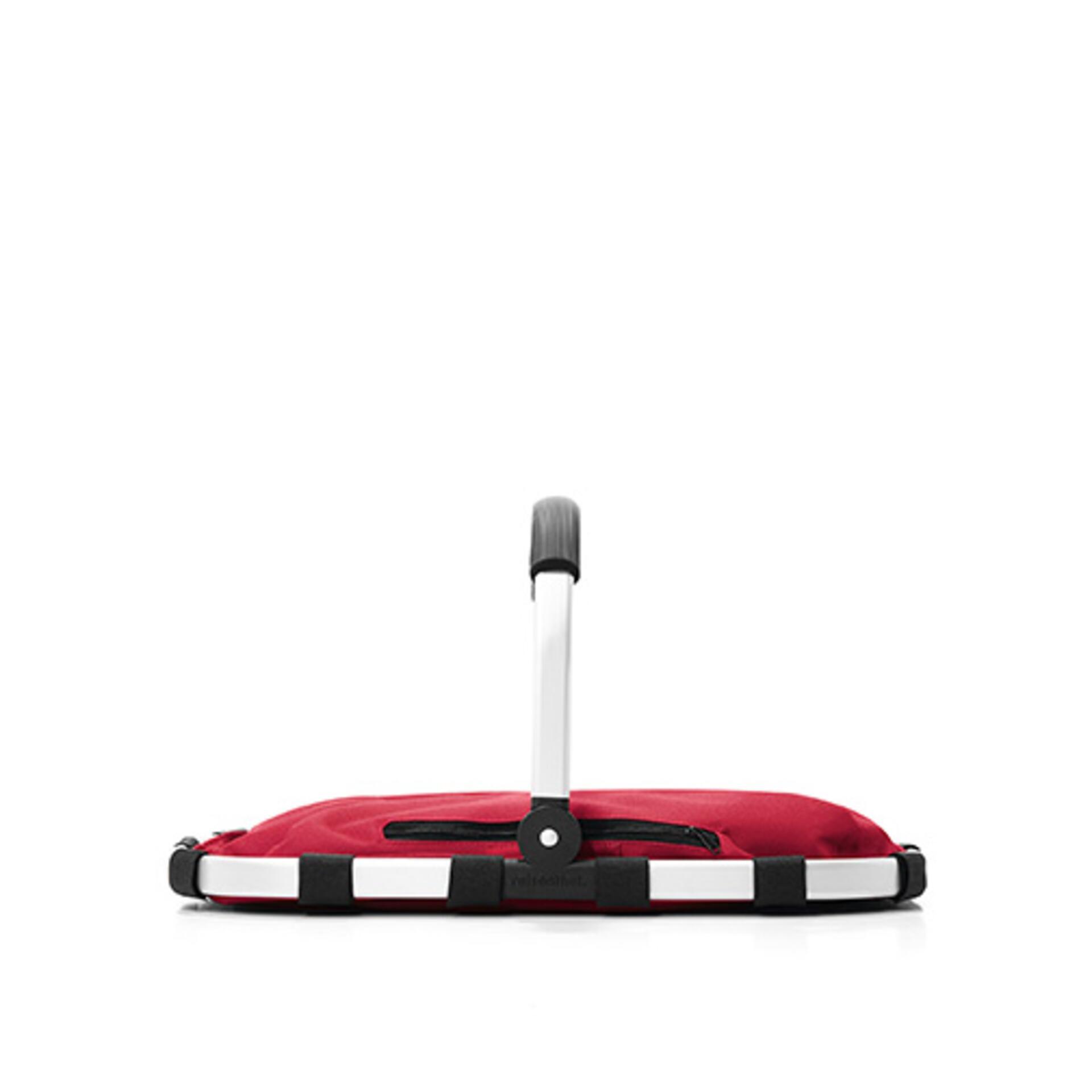 Reisenthel Carrybag Rot