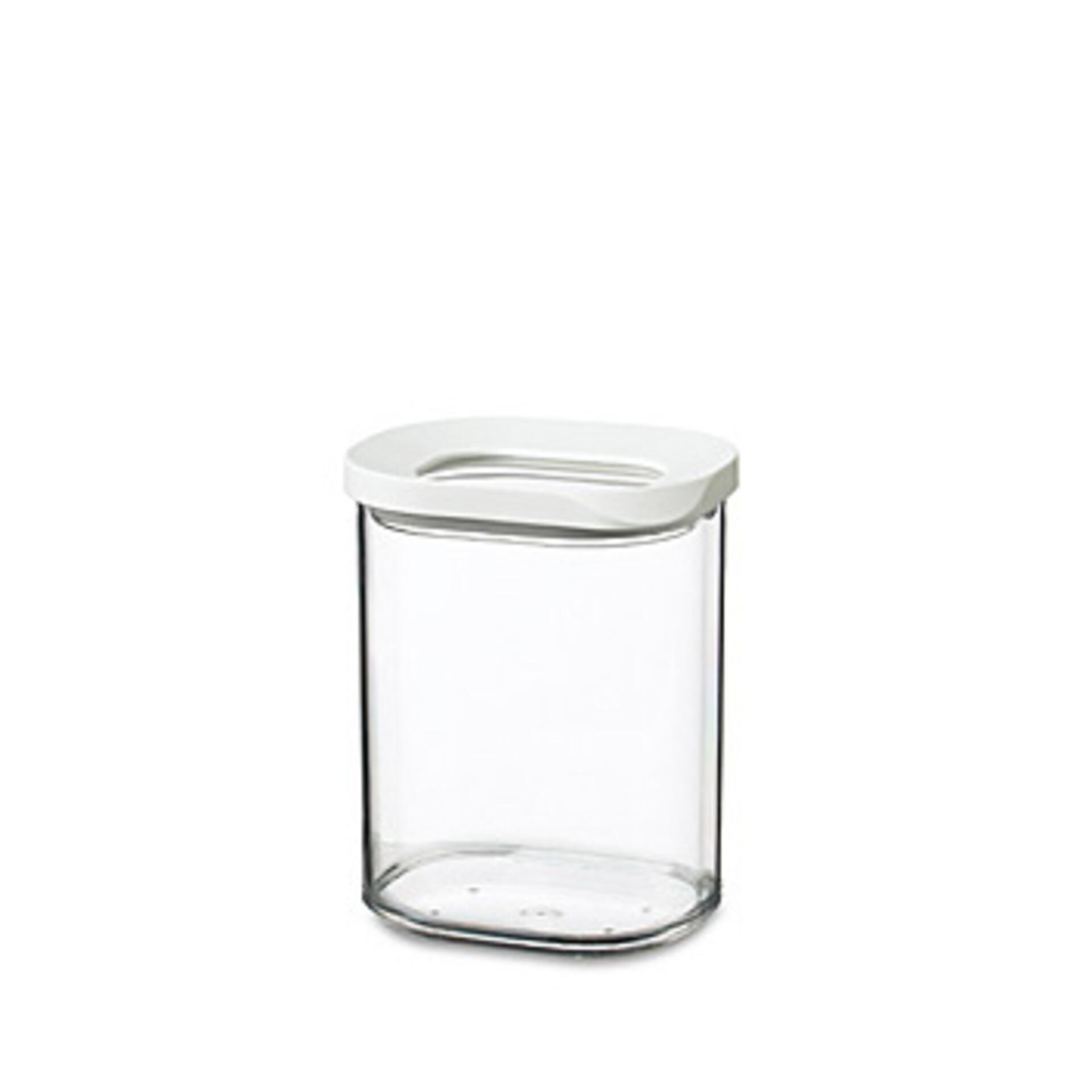 Rosti Mepal Modula 375 ml