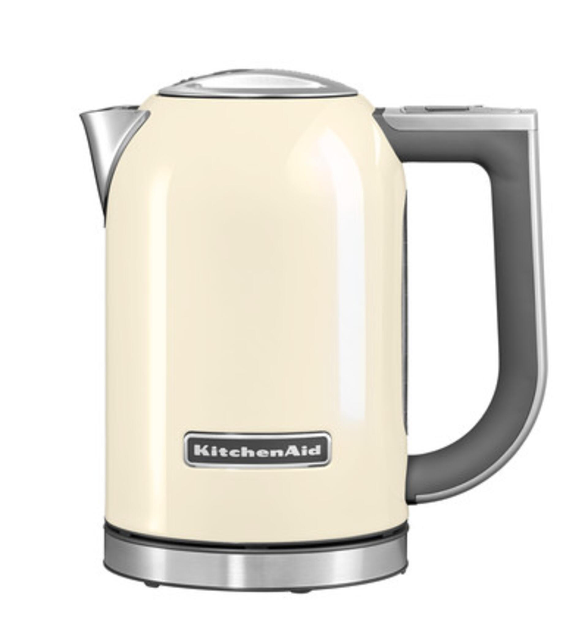 KitchenAid Wasserkocher 5KEK1722EAC
