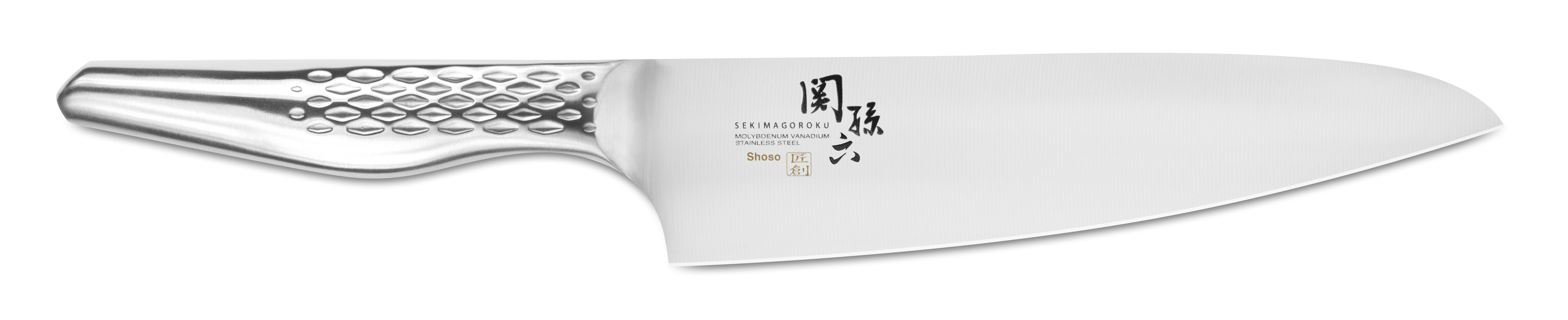KAI SEKI MAGOROKU Shoso AB-5158