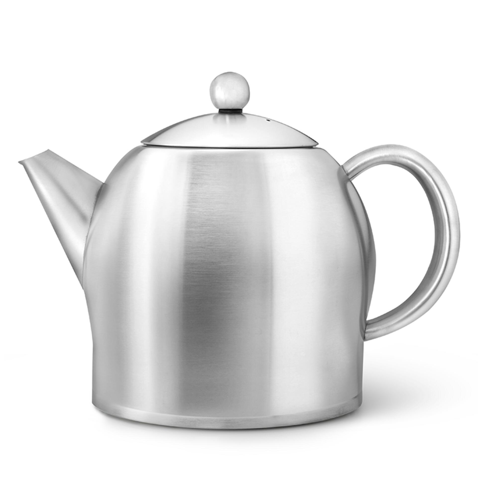 Bredemeijer Teekanne Minuet Santhee 1,4 l matt