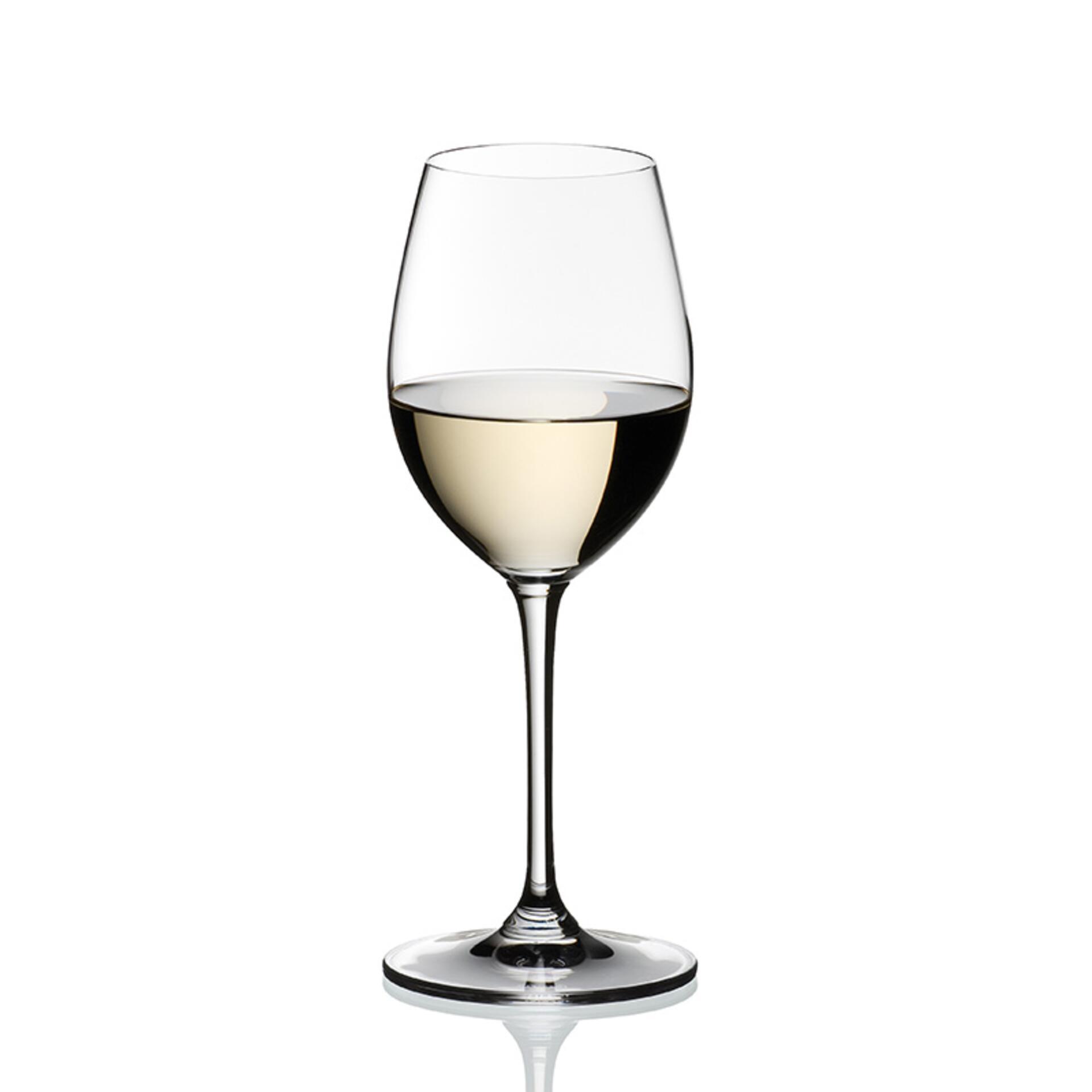 Riedel Vinum Sauvignon Blanc 2 Stück 6416-33