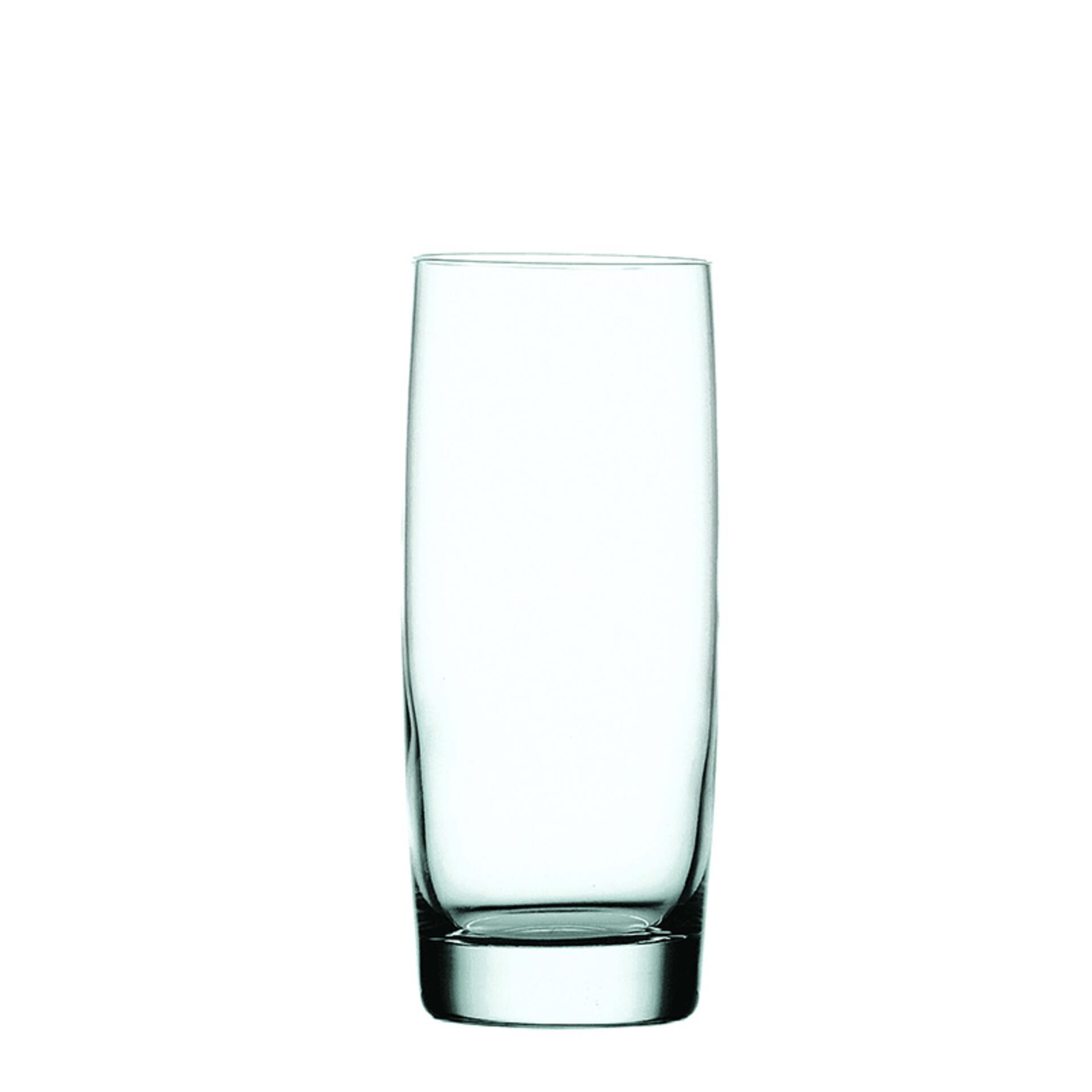 Nachtmann Vivendi Longdrinkglas 4er Set