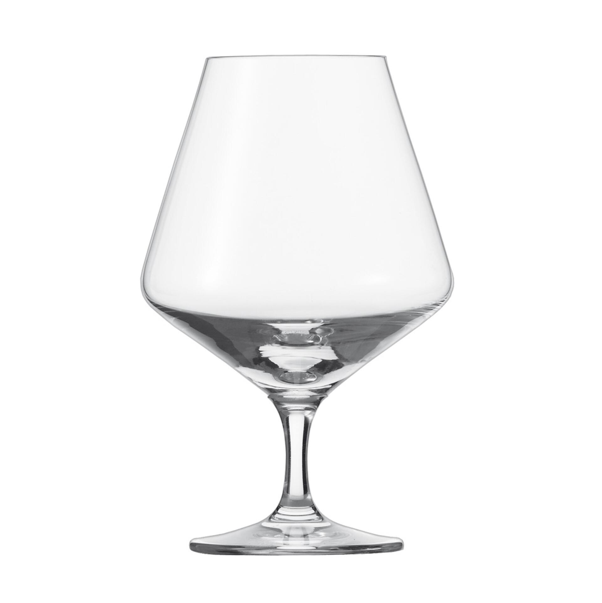 Schott Zwiesel Cognacglas Pure 47