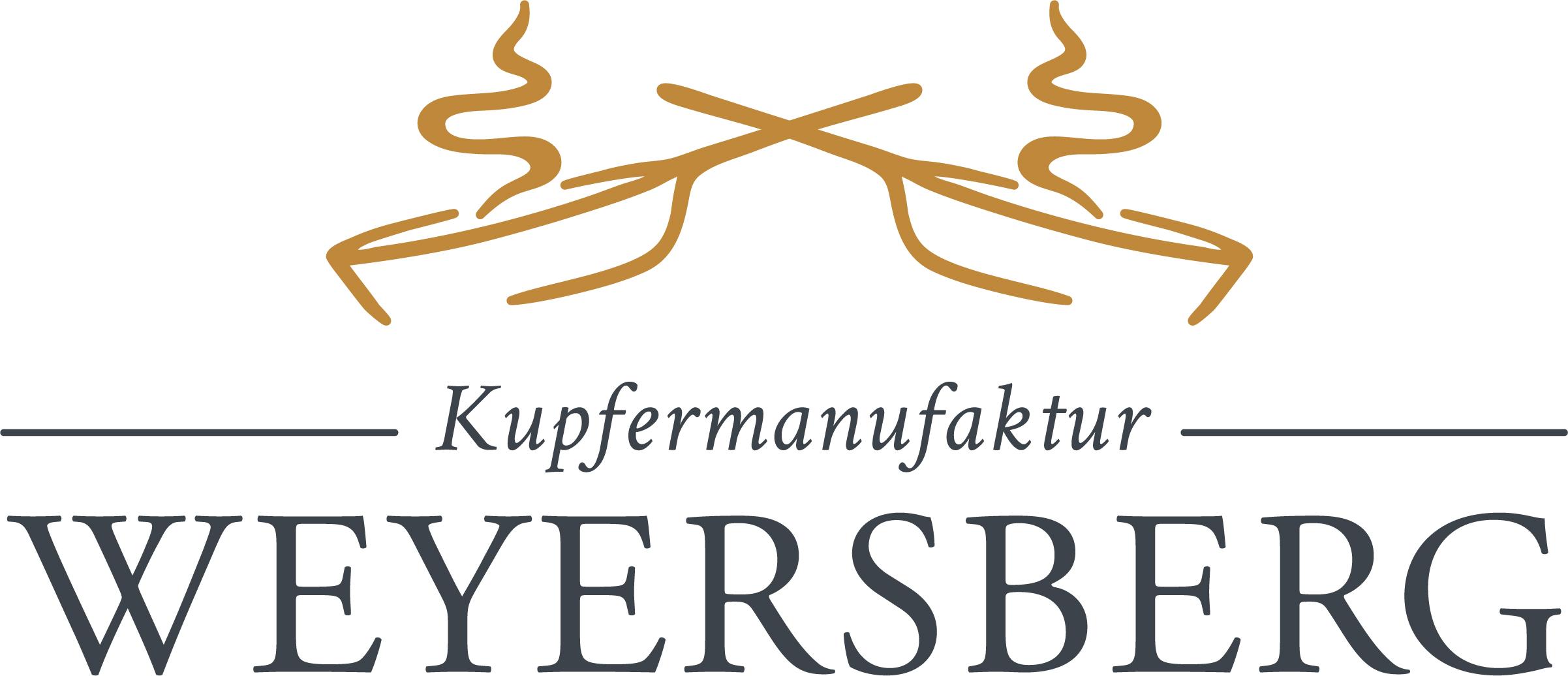 Weyersberg