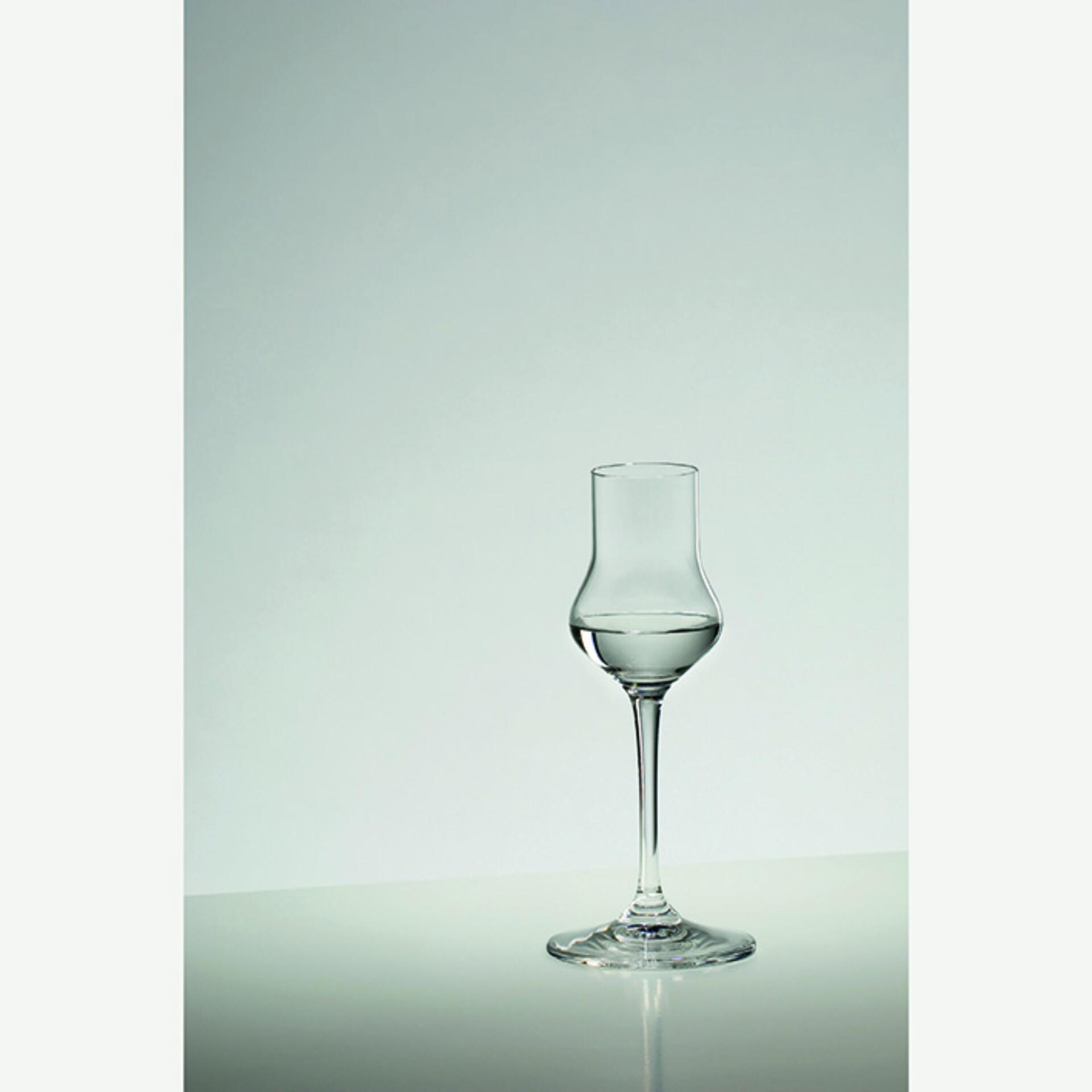 Riedel Vinum Spirits 6416-17