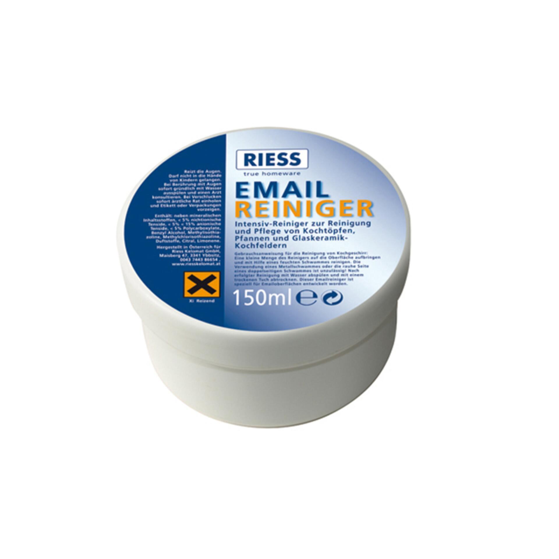 Riess Spezial Emailreiniger 150 ml