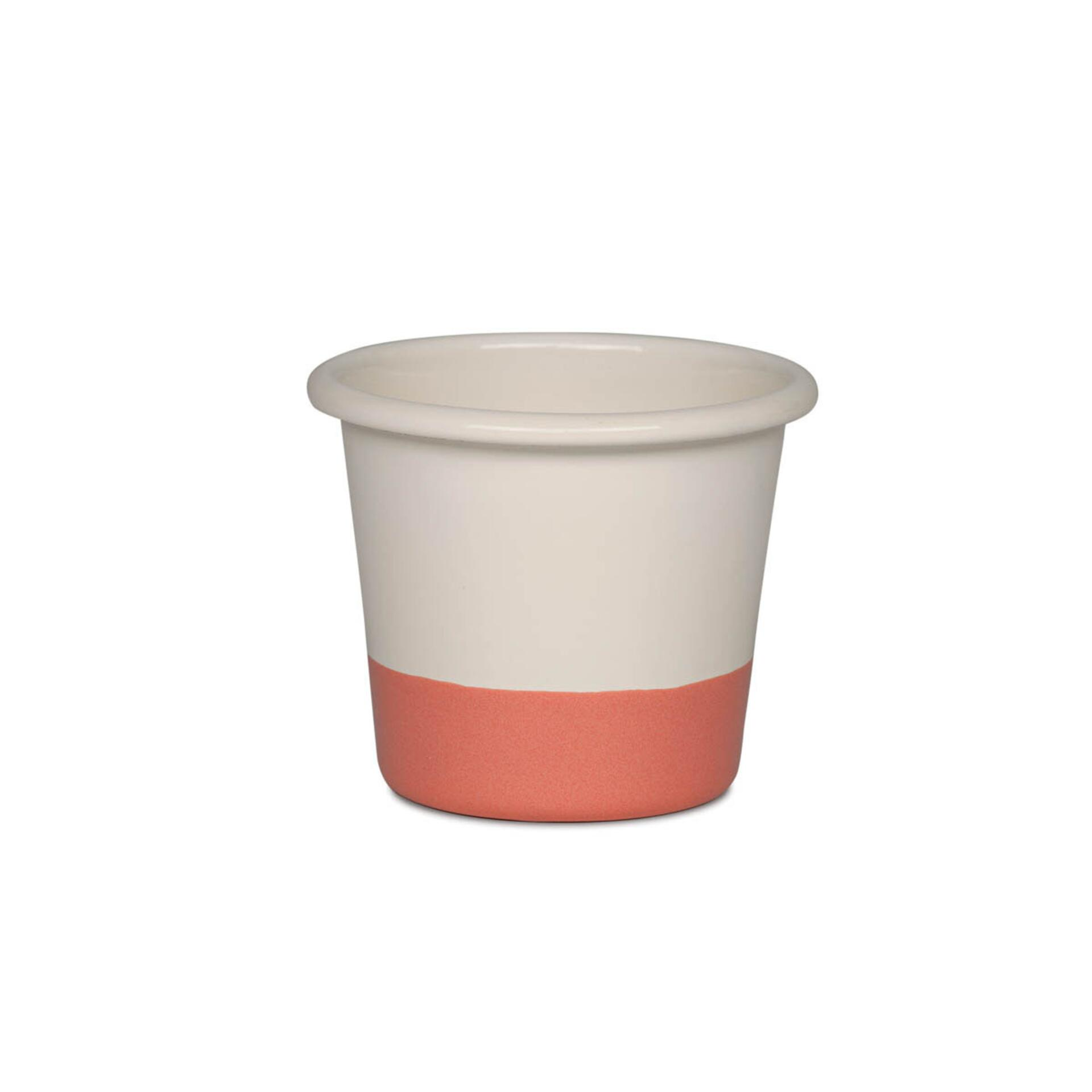 Riess Muffinform Obers/Pfirsich Edition Sarah Wiener 8 cm