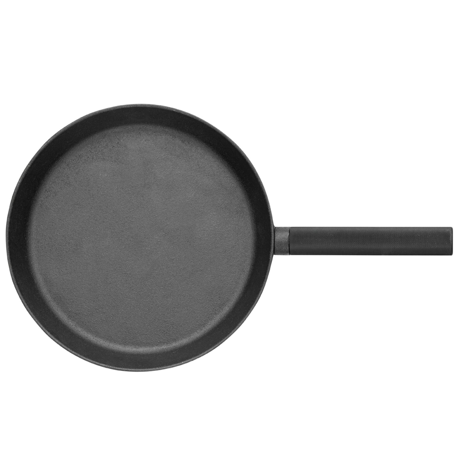 Skeppshult Noir Gusseisen Pfanne 28 cm