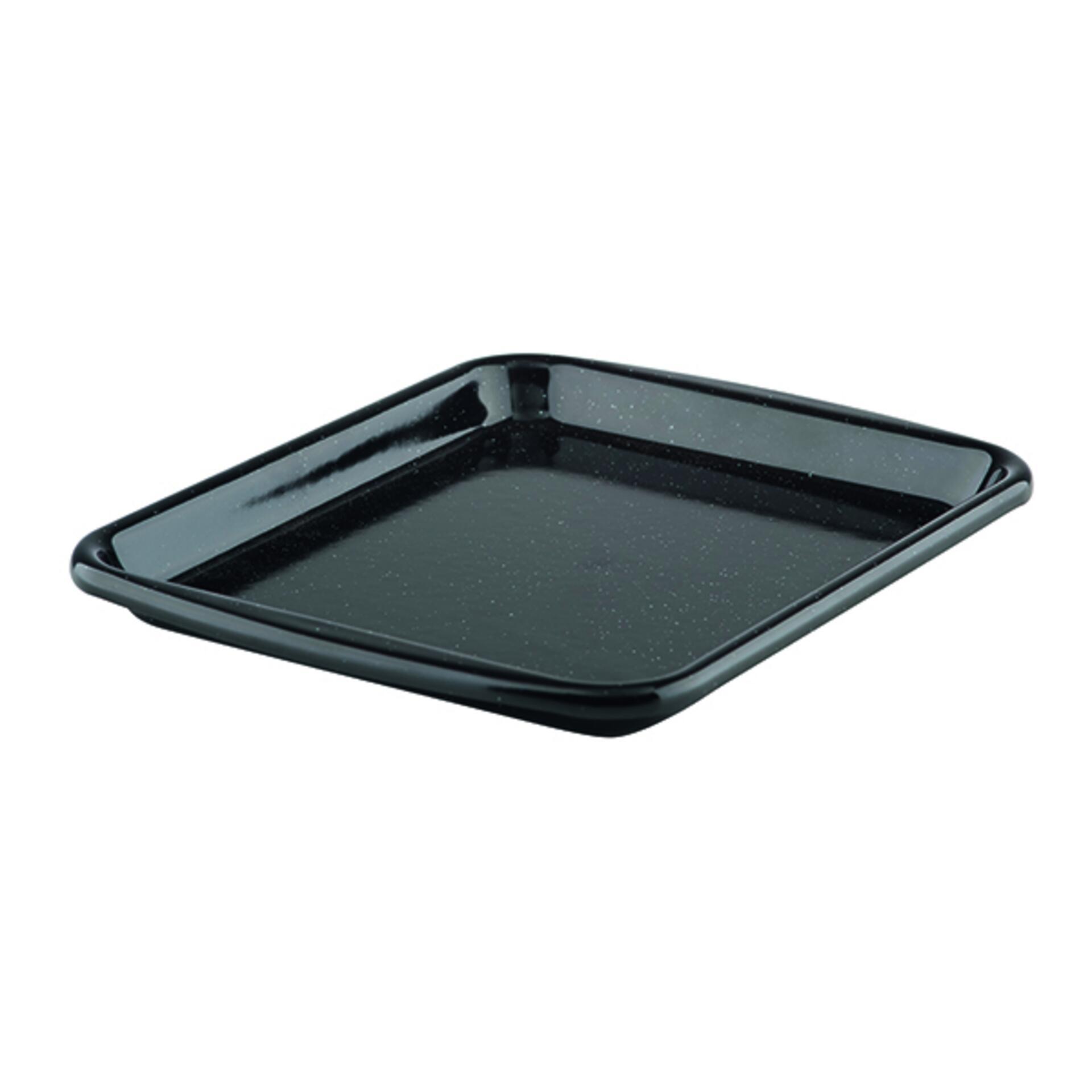 Riess Minibackblech 24,8 x 20 x 2 cm