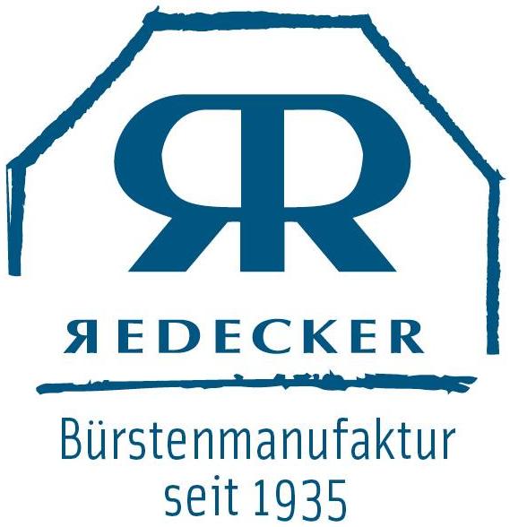 Redecker