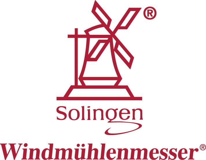 Herder Windmühle