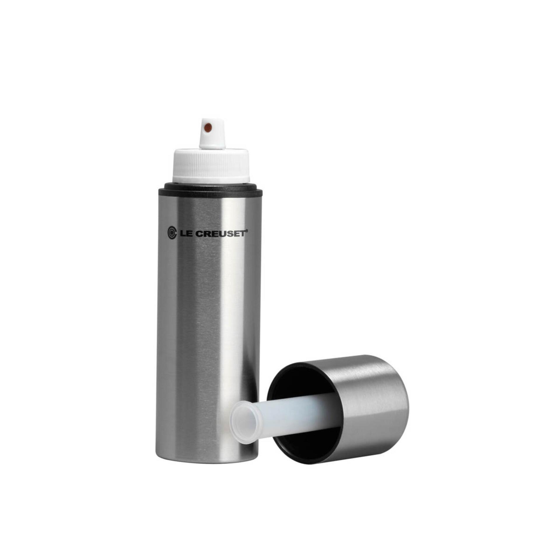 Le Creuset Essig- und Öl-Sprayer