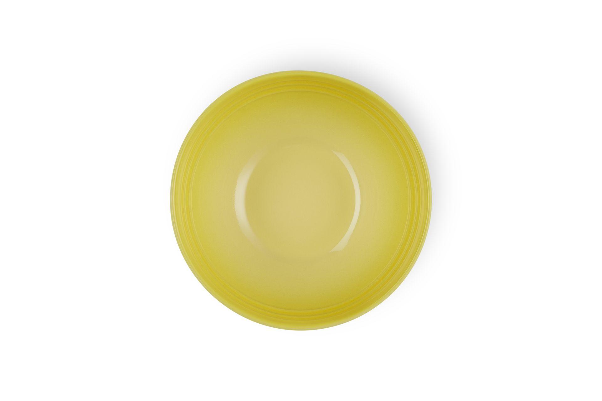 Le Creuset Snackschüssel 12 cm Citrus