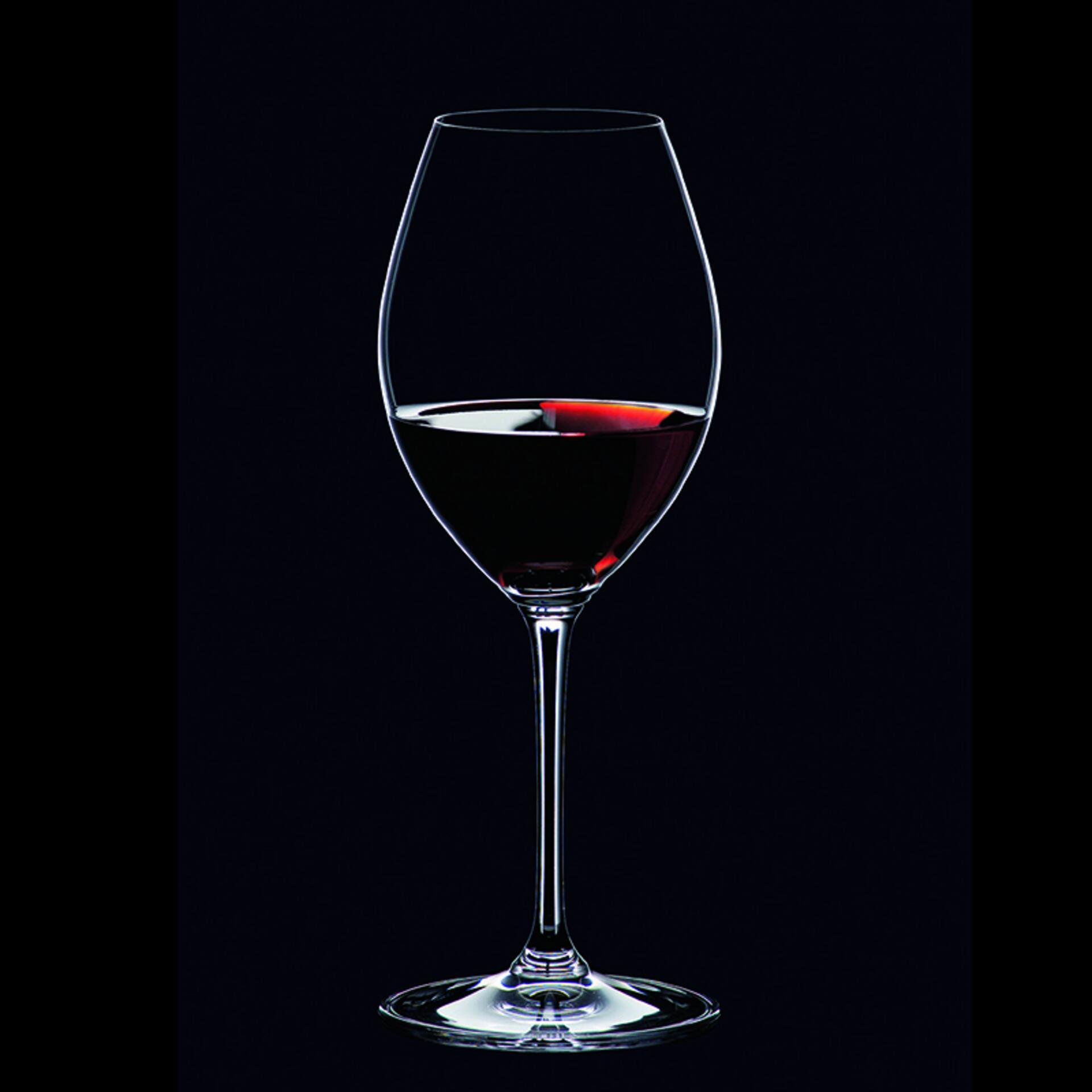 Riedel Vinum Rotweinglas Tempranillo 2 Stück 6416/31