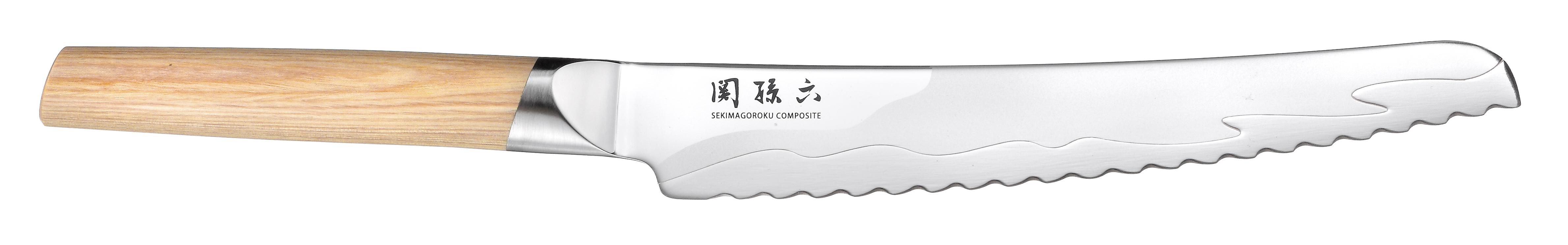 KAI SEKI MAGOROKU COMPOSITE MGC-0405