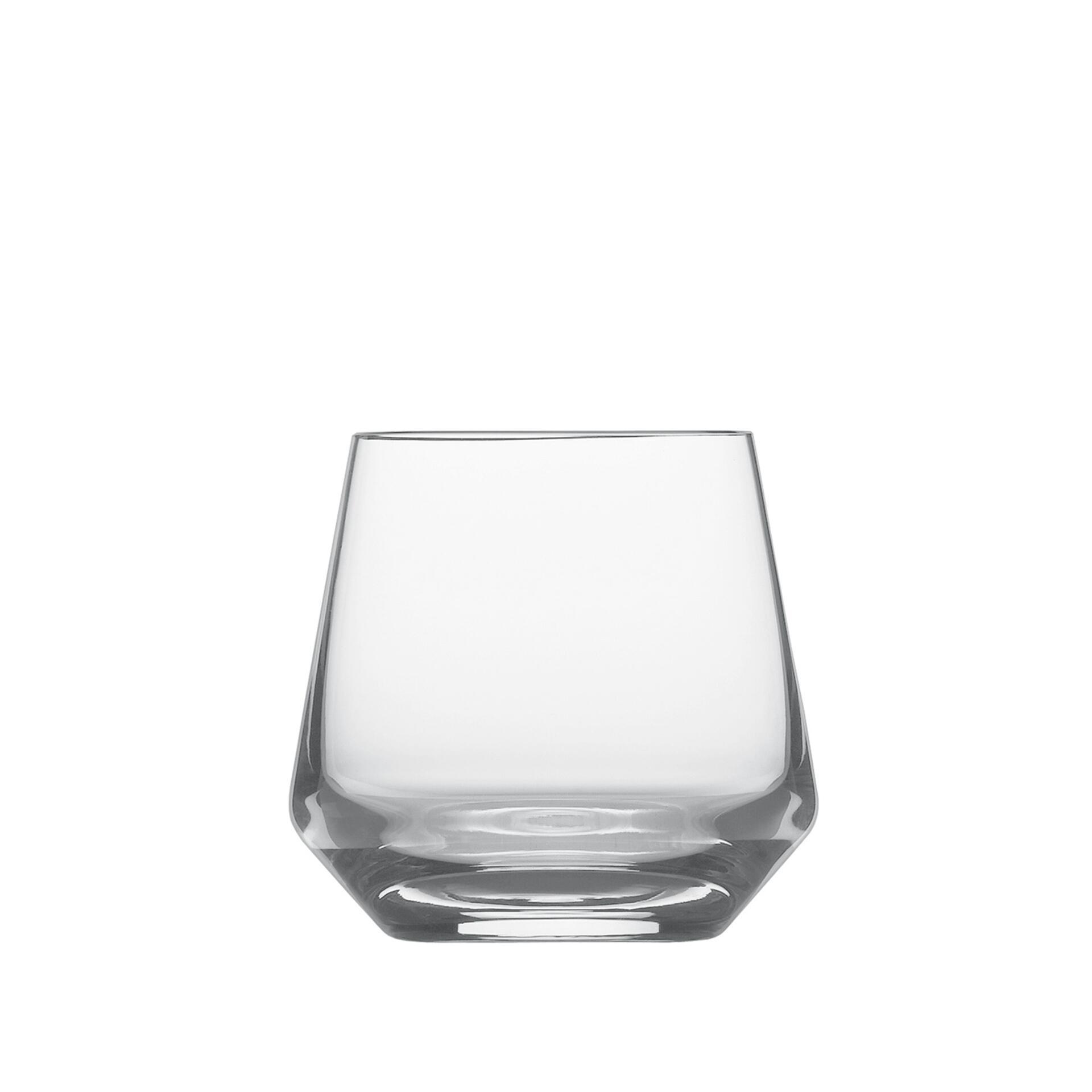 Schott Zwiesel Glas Whisky Klein Pure 89