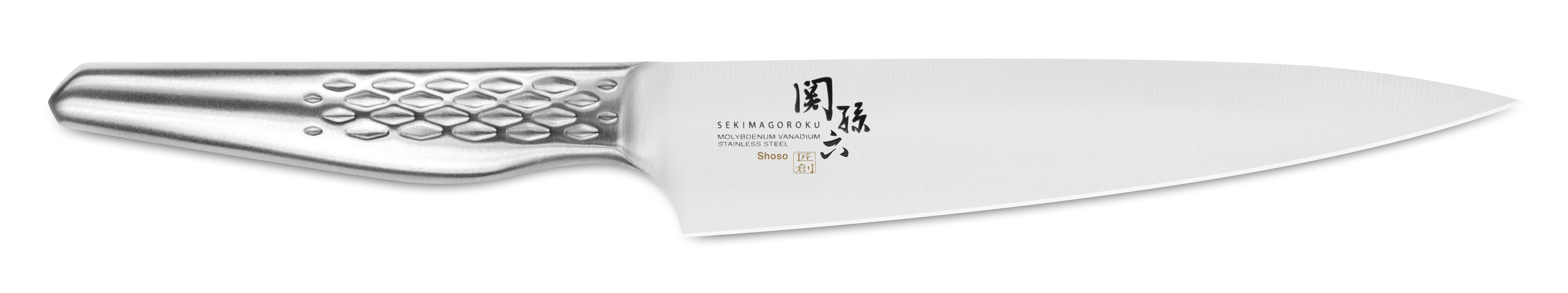 KAI SEKI MAGOROKU Shoso AB-5161