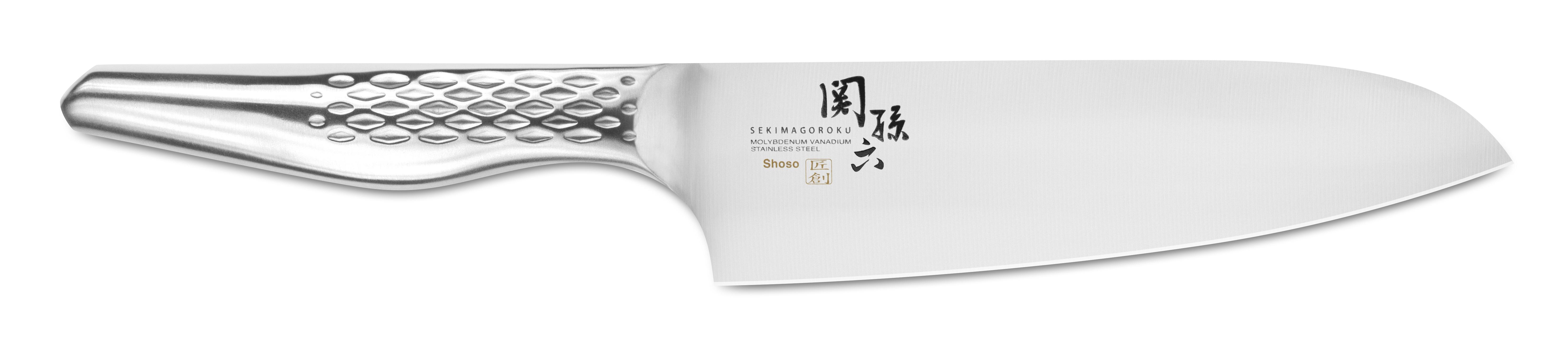 KAI SEKI MAGOROKU Shoso AB-5156