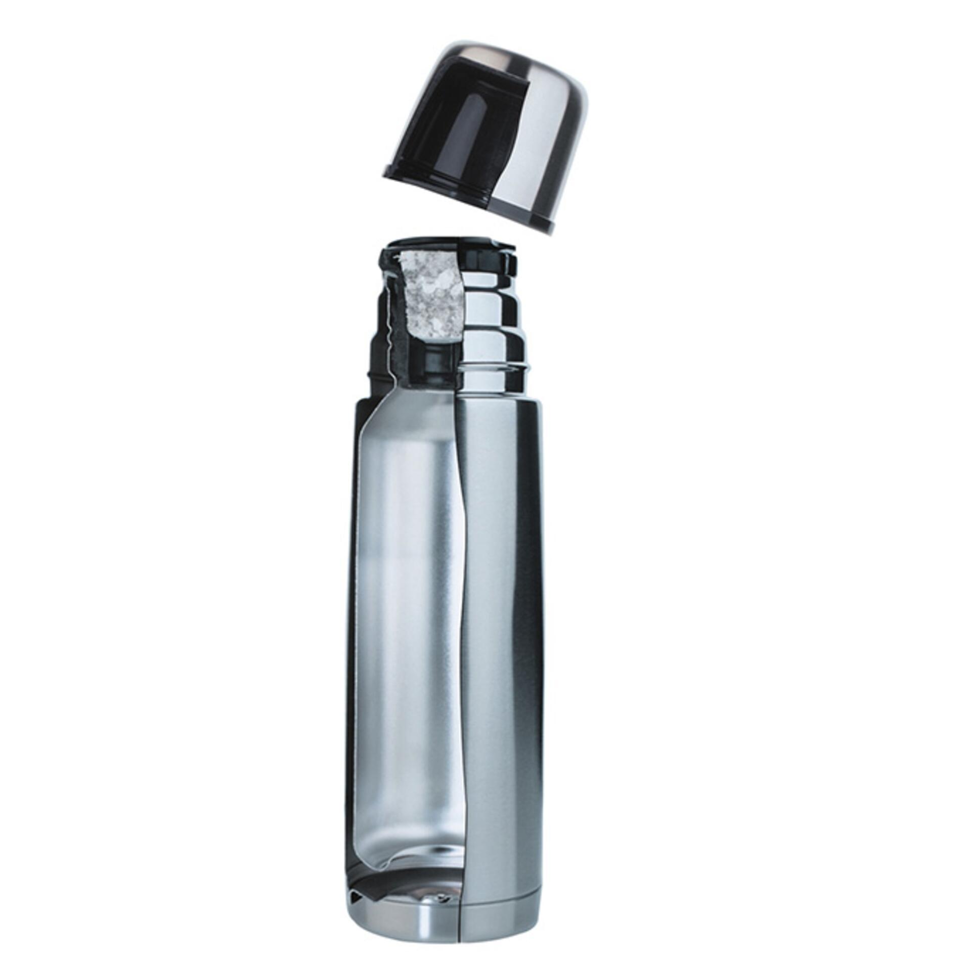 Alfi Isolierflasche 1 l