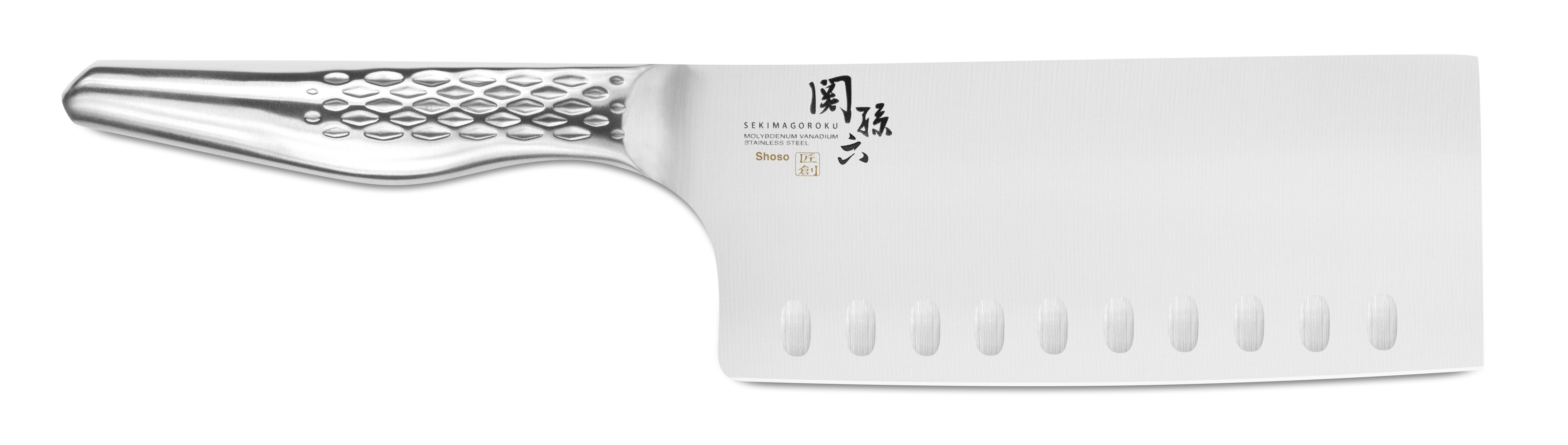 KAI SEKI MAGOROKU Shoso AB-5165