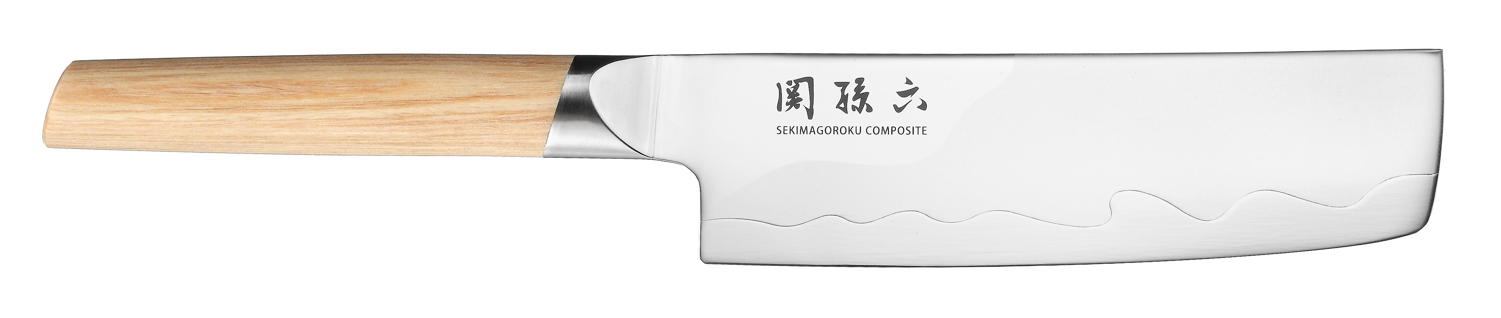 KAI SEKI MAGOROKU COMPOSITE MGC-0428