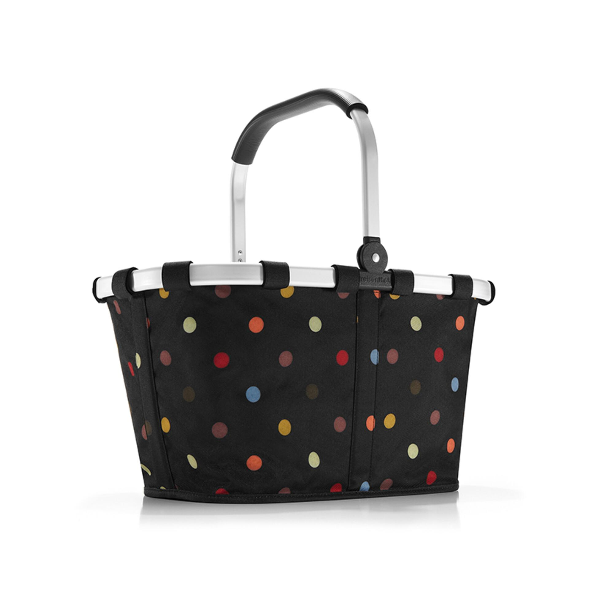 Reisenthel Carrybag Dots