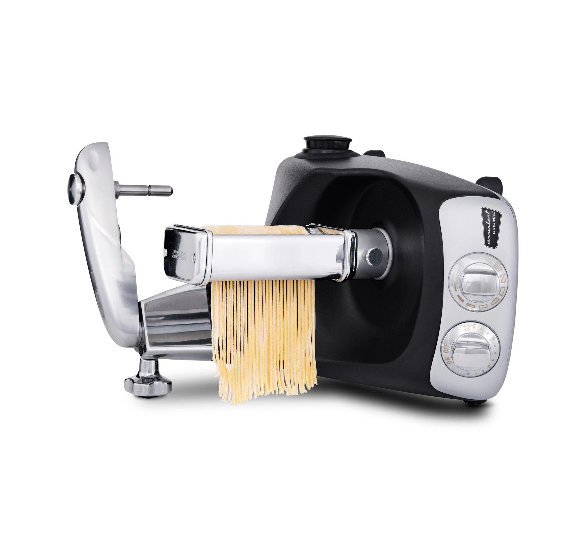 Ankarsrum Nudelvorsatz Spaghetti