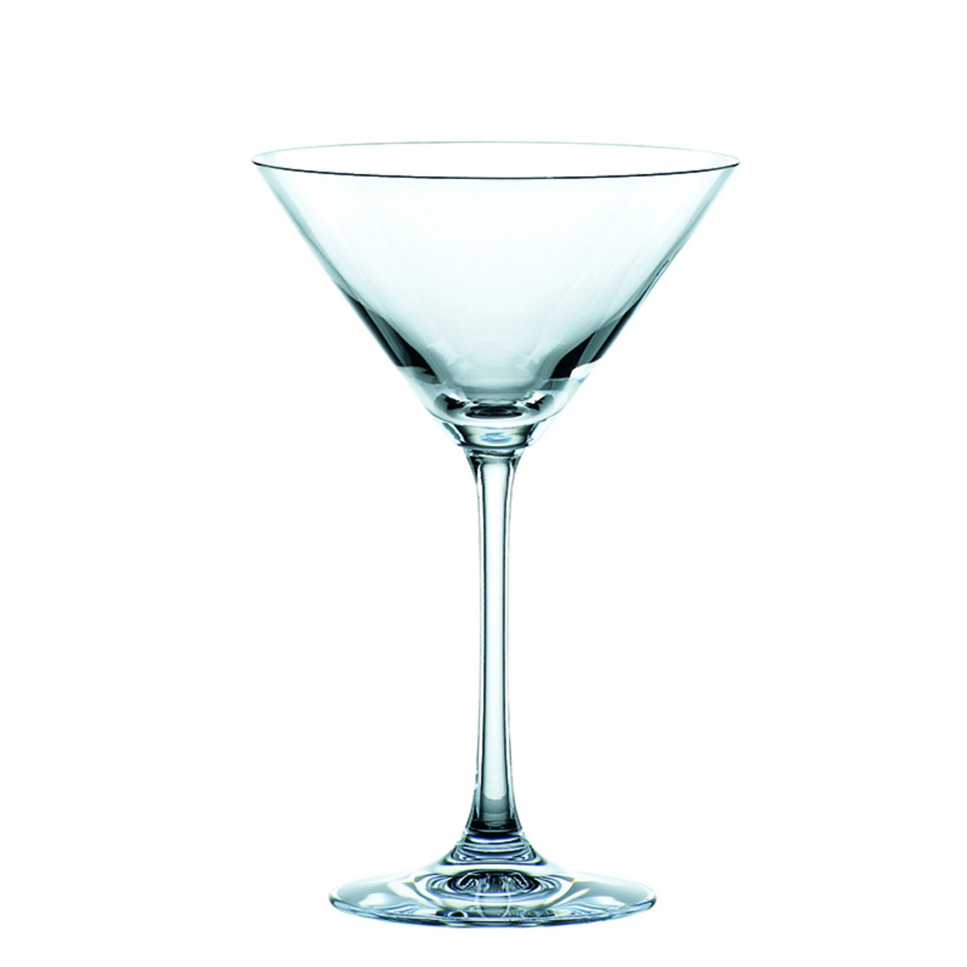 Nachtmann Vivendi Martiniglas 4er Set