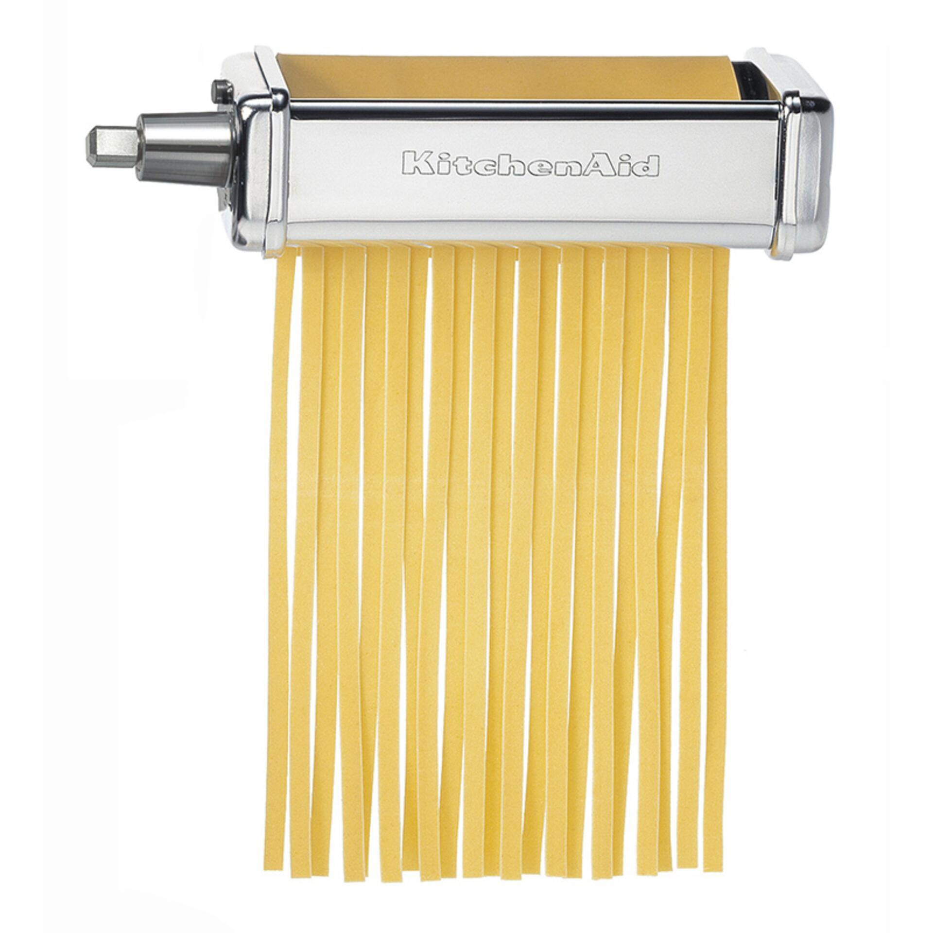 KitchenAid Pasta Vorsatz 5KSMPRA