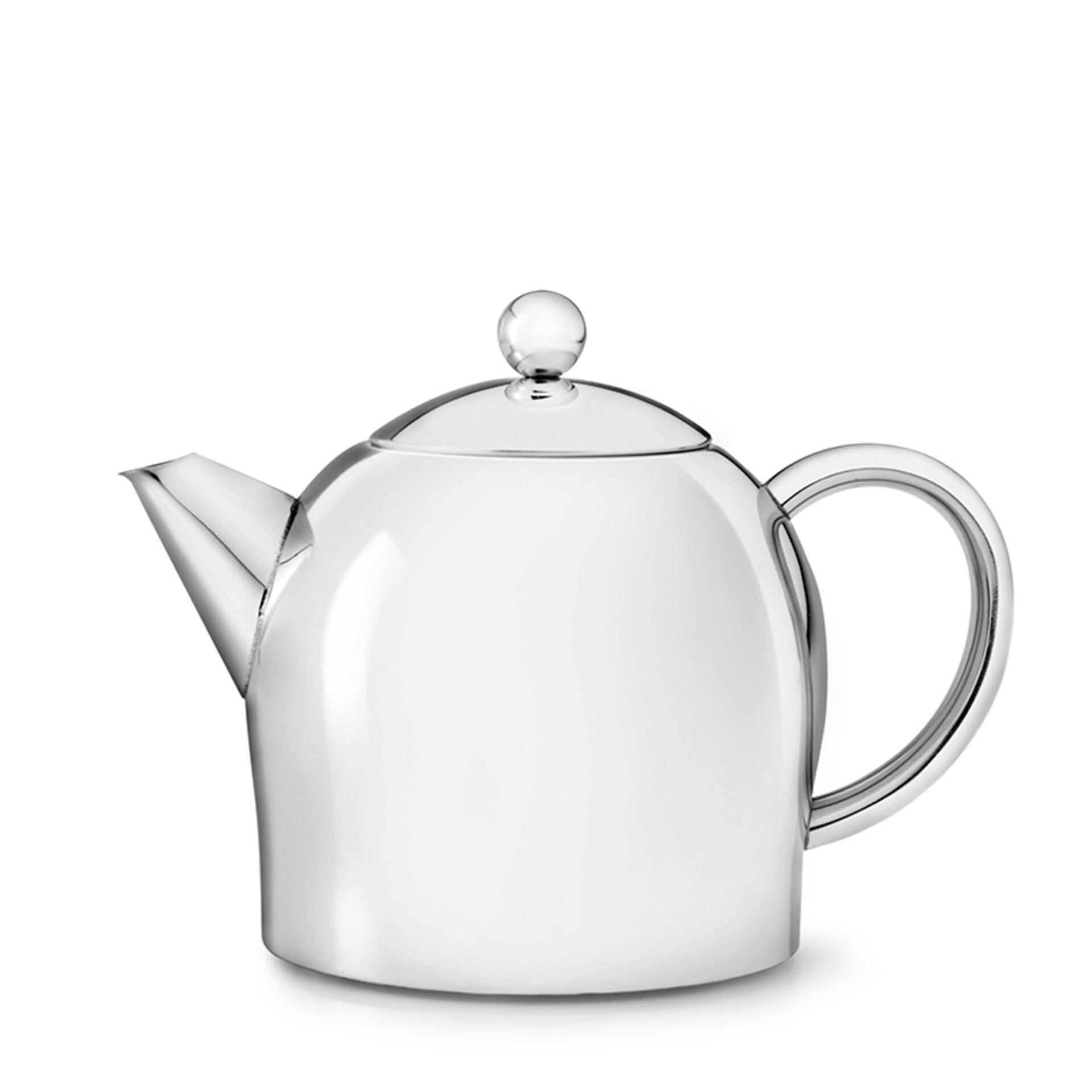 Bredemeijer Teekanne Minuet Santhee 0,5 l