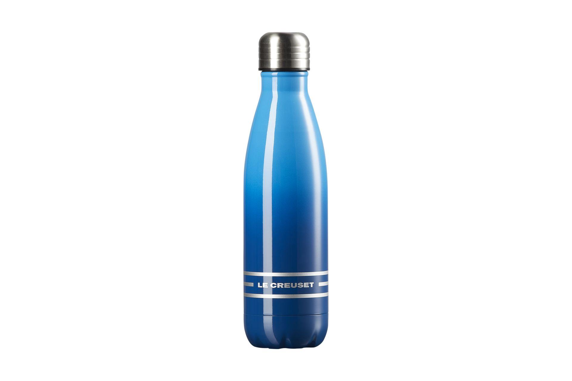 Le Creuset Trinkflasche 500 ml Marseille