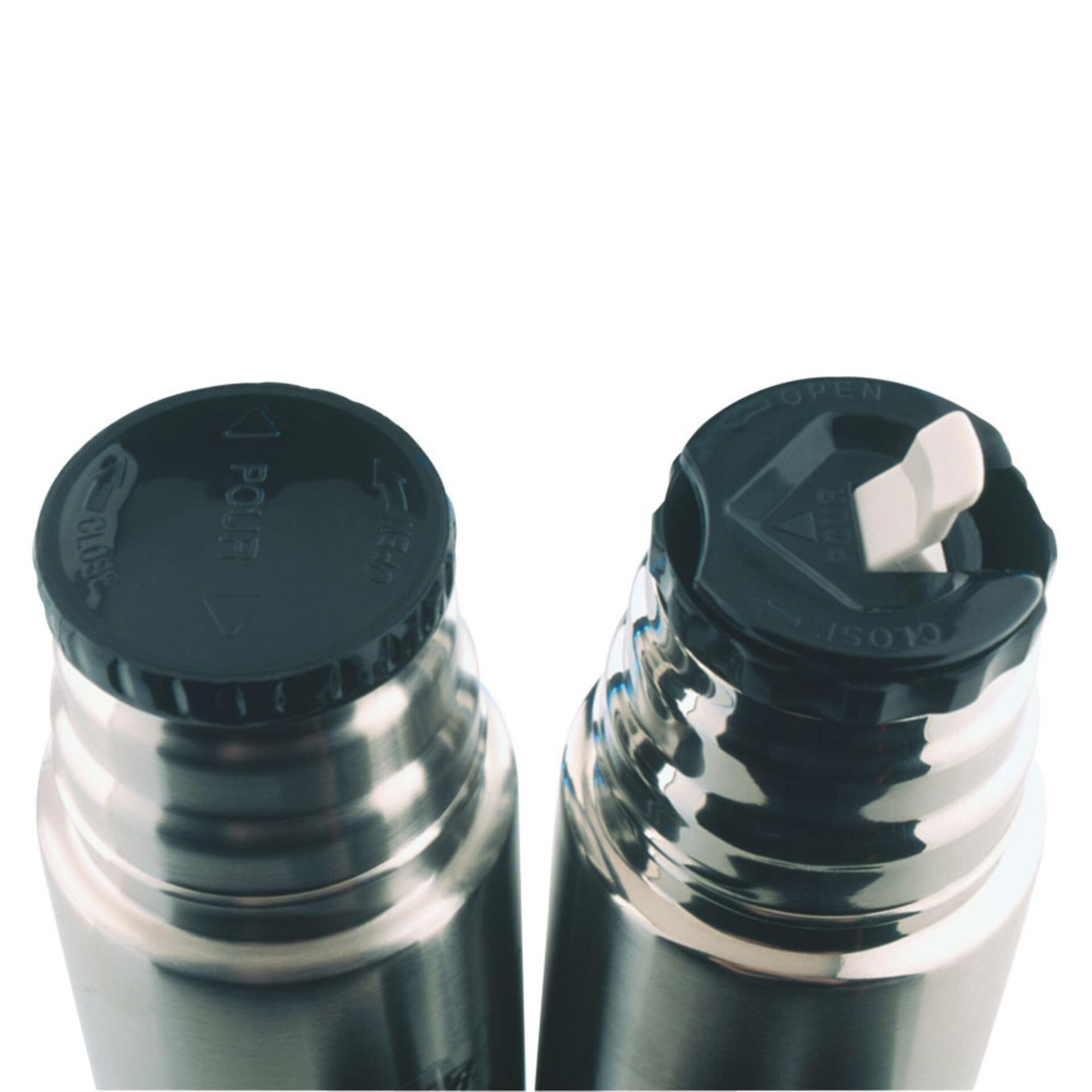 Alfi Isolierflasche 750 ml