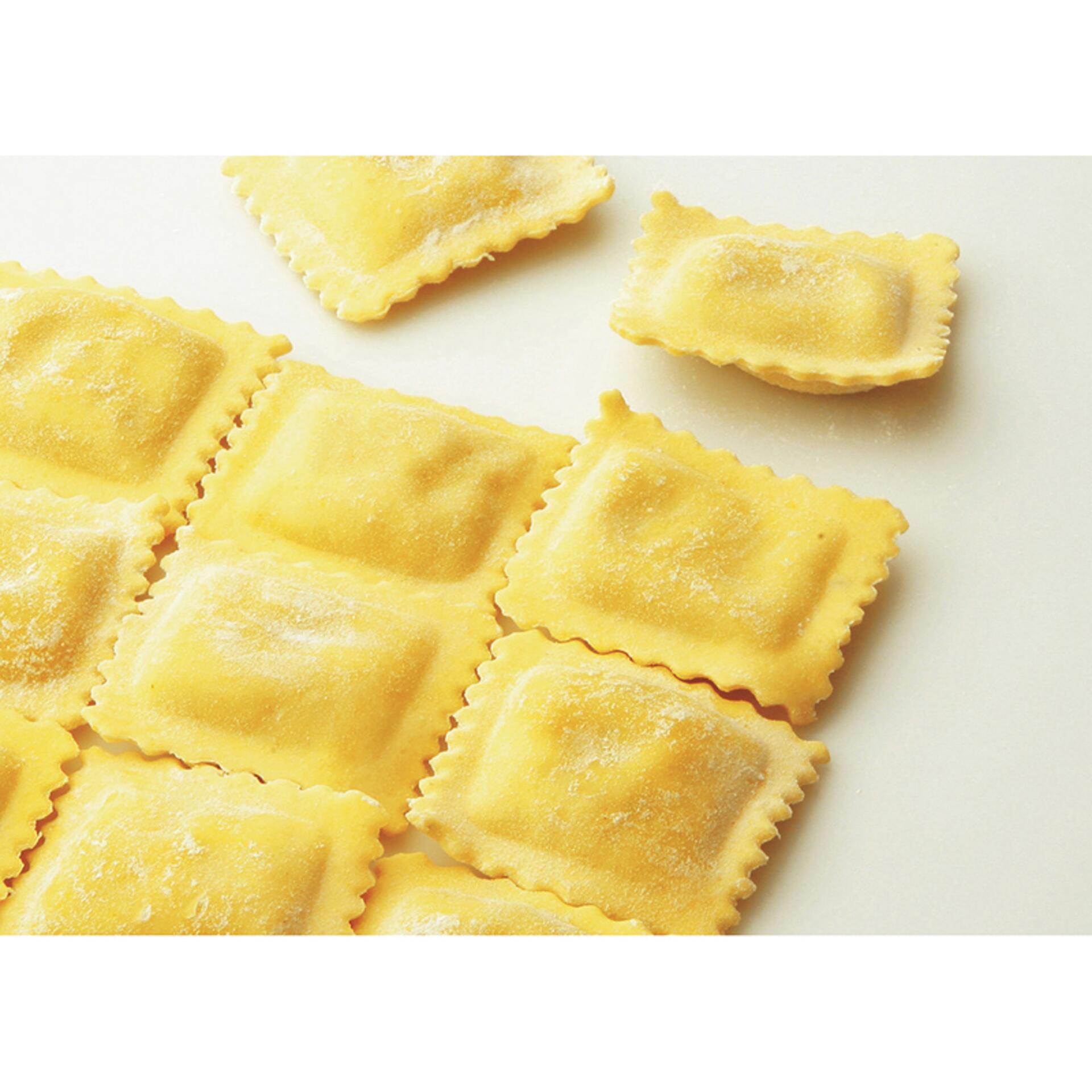 KitchenAid Ravioli Vorsatz 5KRAV