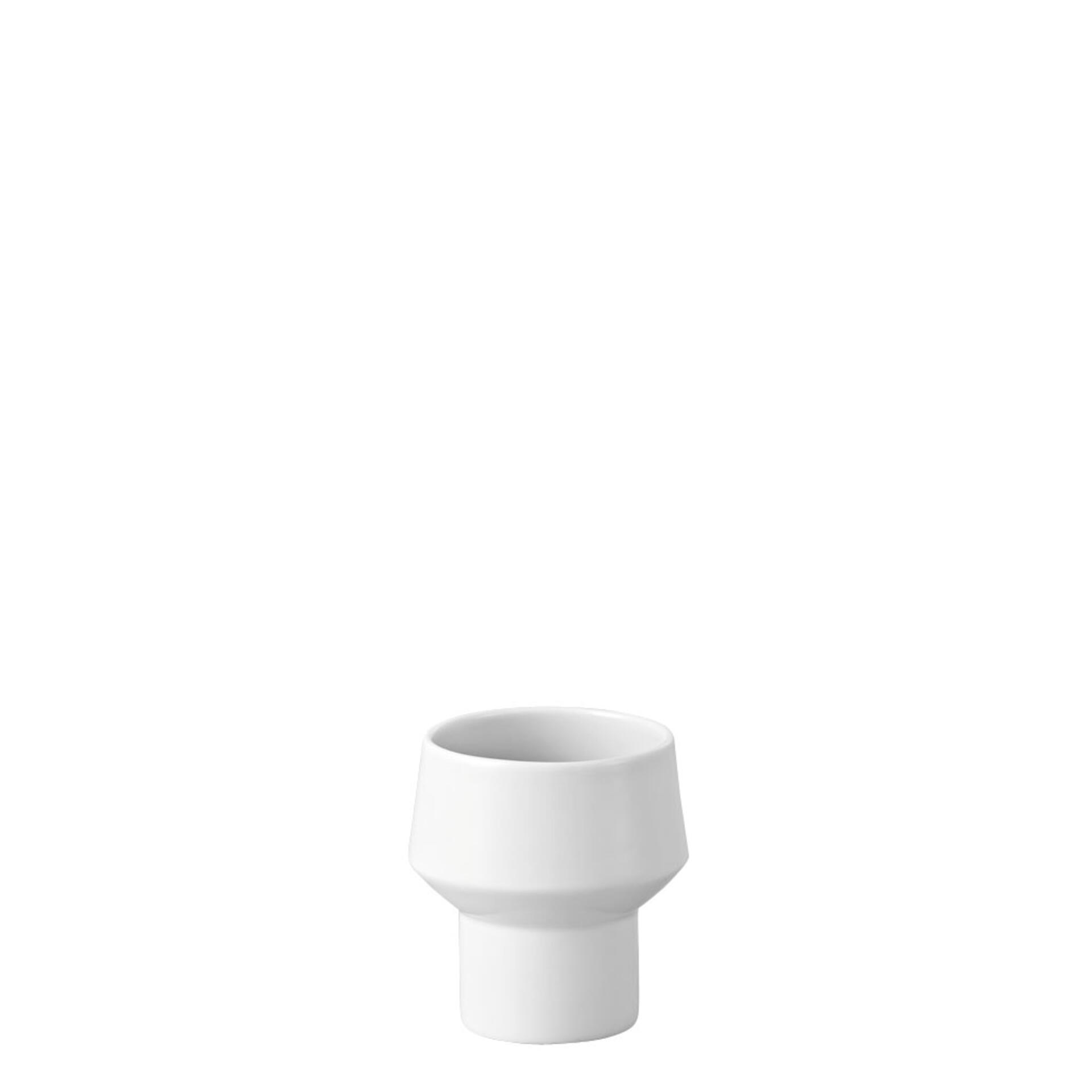 Rosenthal Vase Studio-Line Format 8 cm