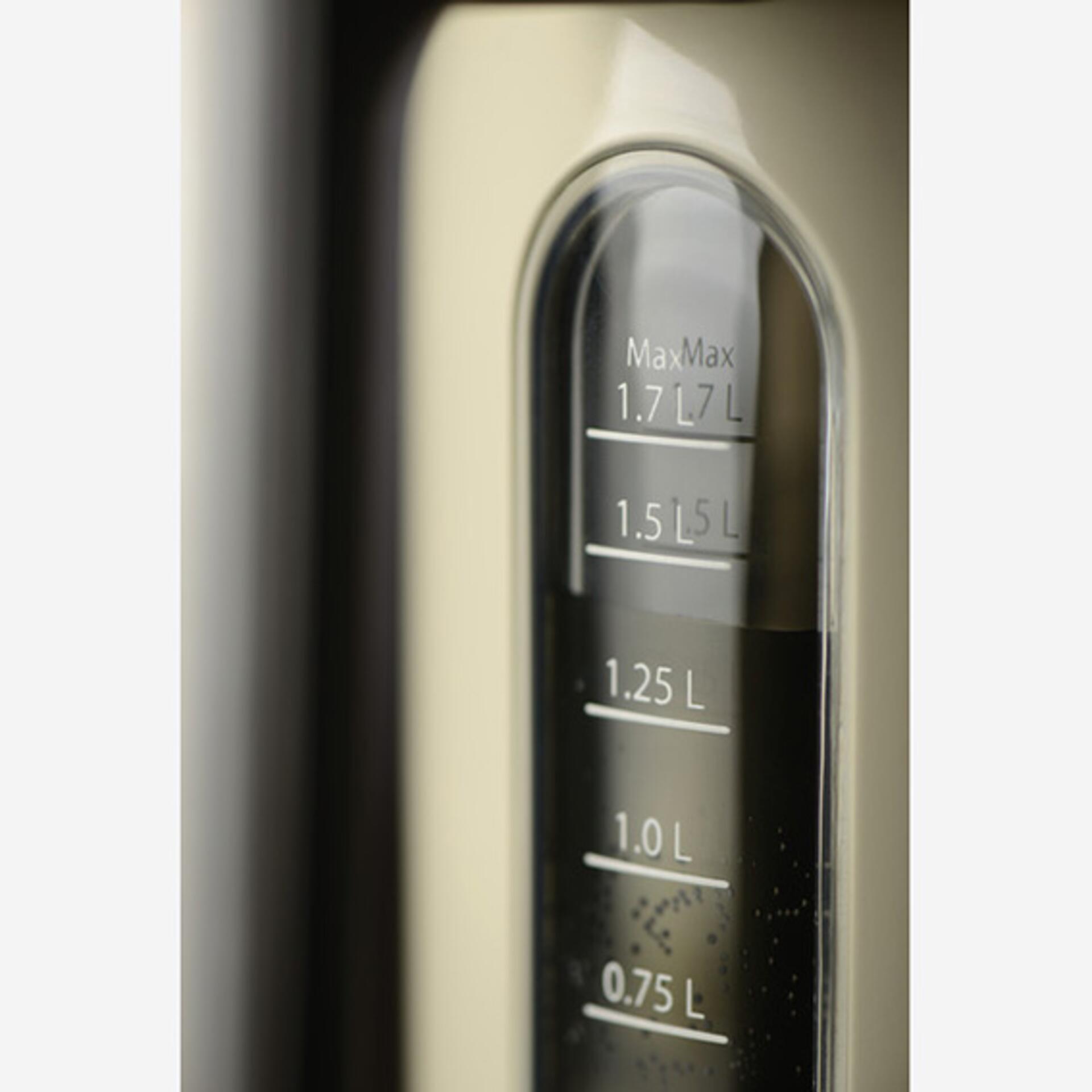 KitchenAid Wasserkocher 5KEK1722ESX