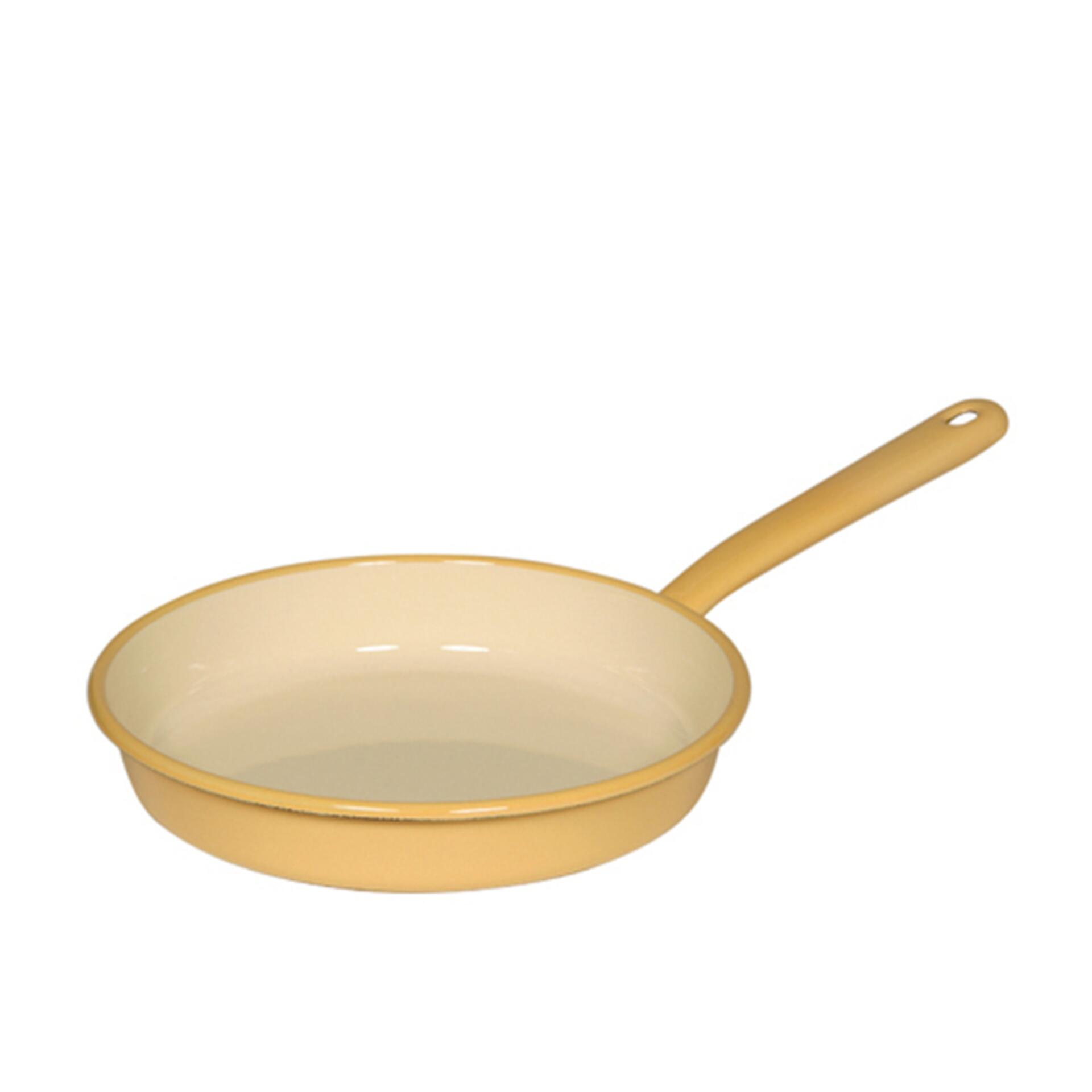 Riess Omelettpfanne 22 cm