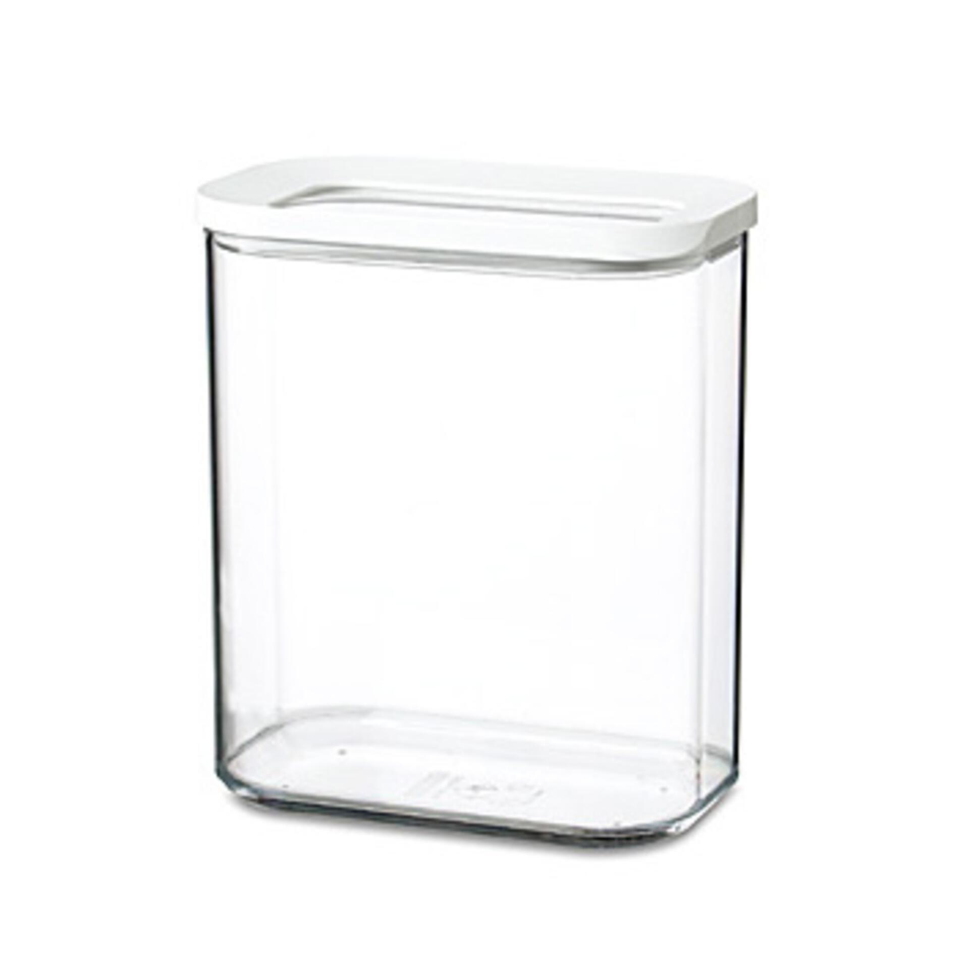 Rosti Mepal Modula 1500 ml