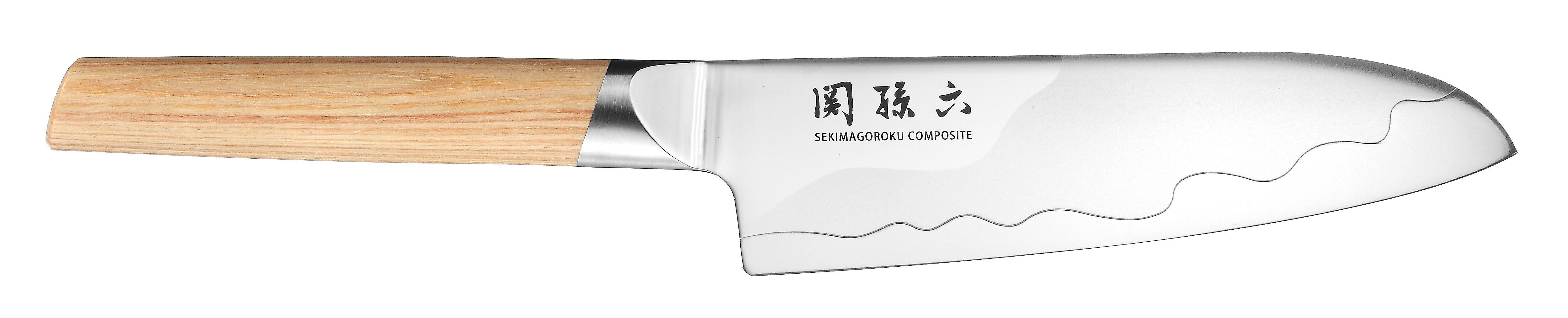 KAI SEKI MAGOROKU COMPOSITE MGC-0402